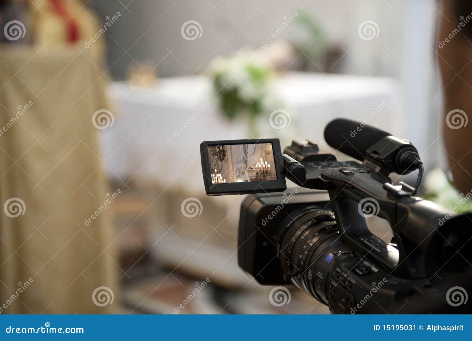 Cineoperatore ed unione