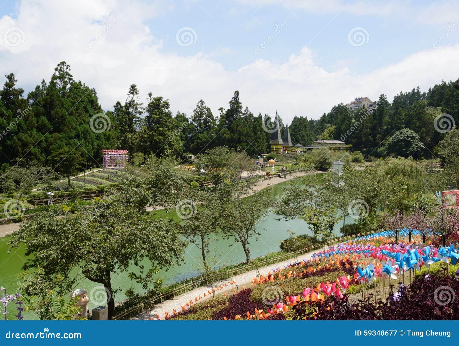 cing-jing-taiwan-cingjing-july-cingjing-farm-july-cingjing-cingjing ...