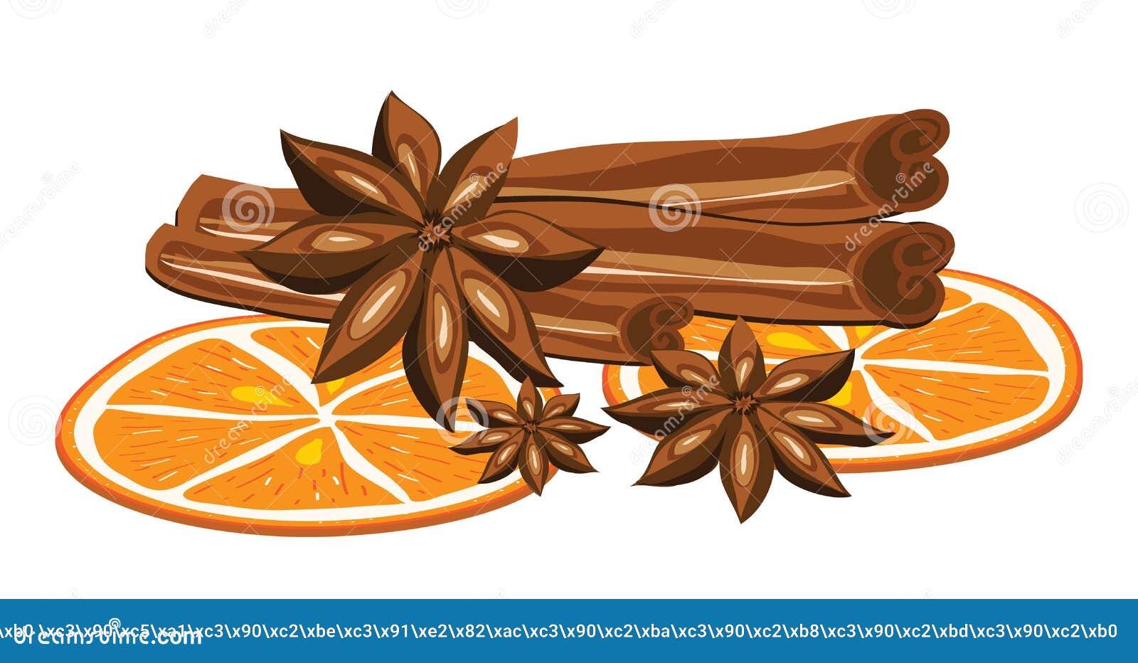 Cinnamon Kitchen Set Menu