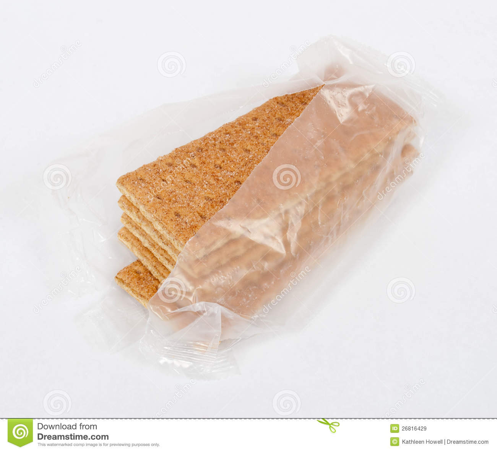 Cinnamon Sugar Graham Crackers Royalty Free Stock Images ...