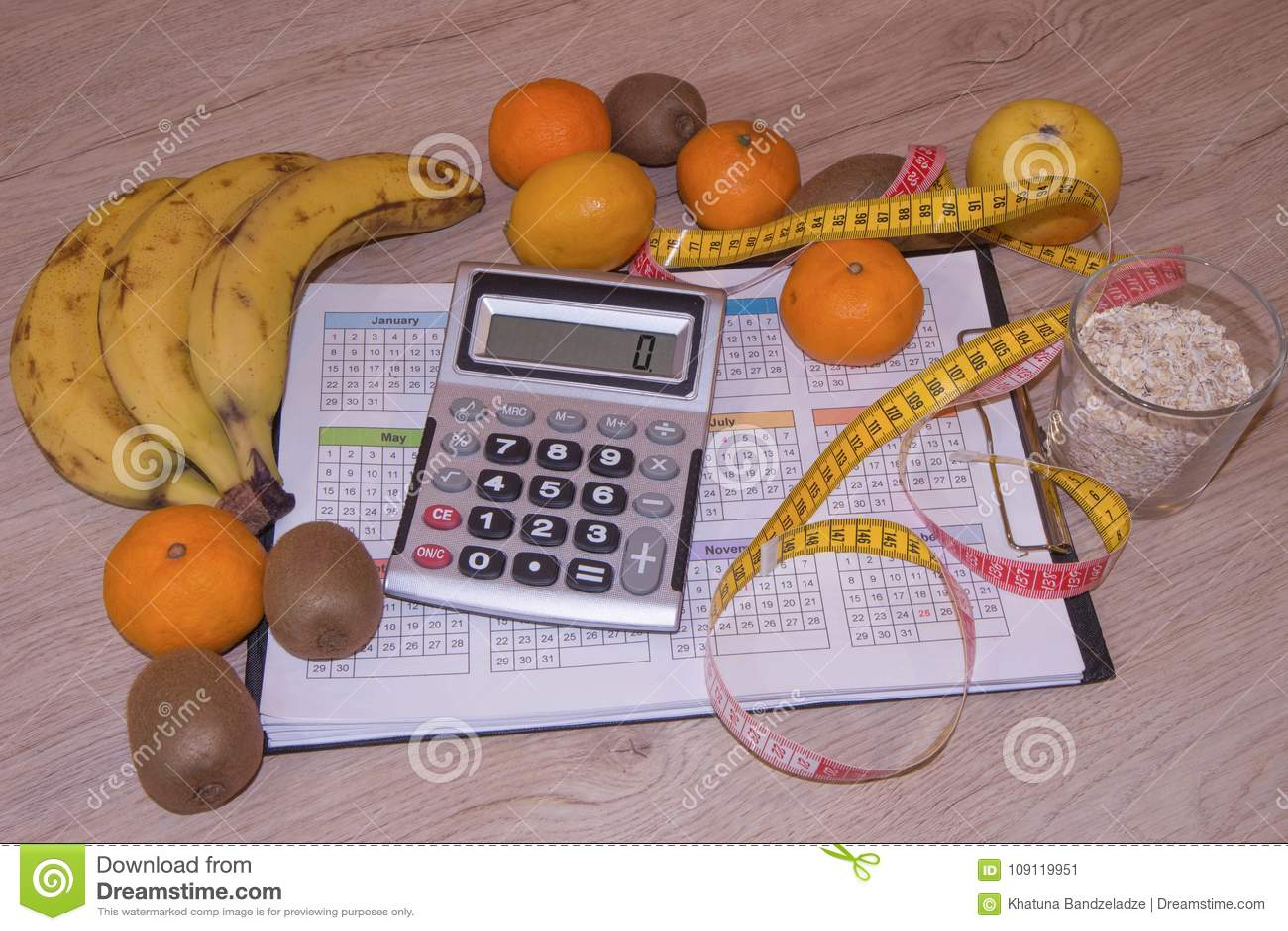 fruta fresca dieta pérdida de peso