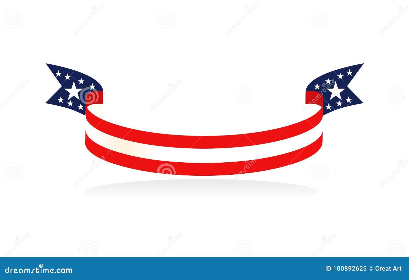 Cinta patriótica