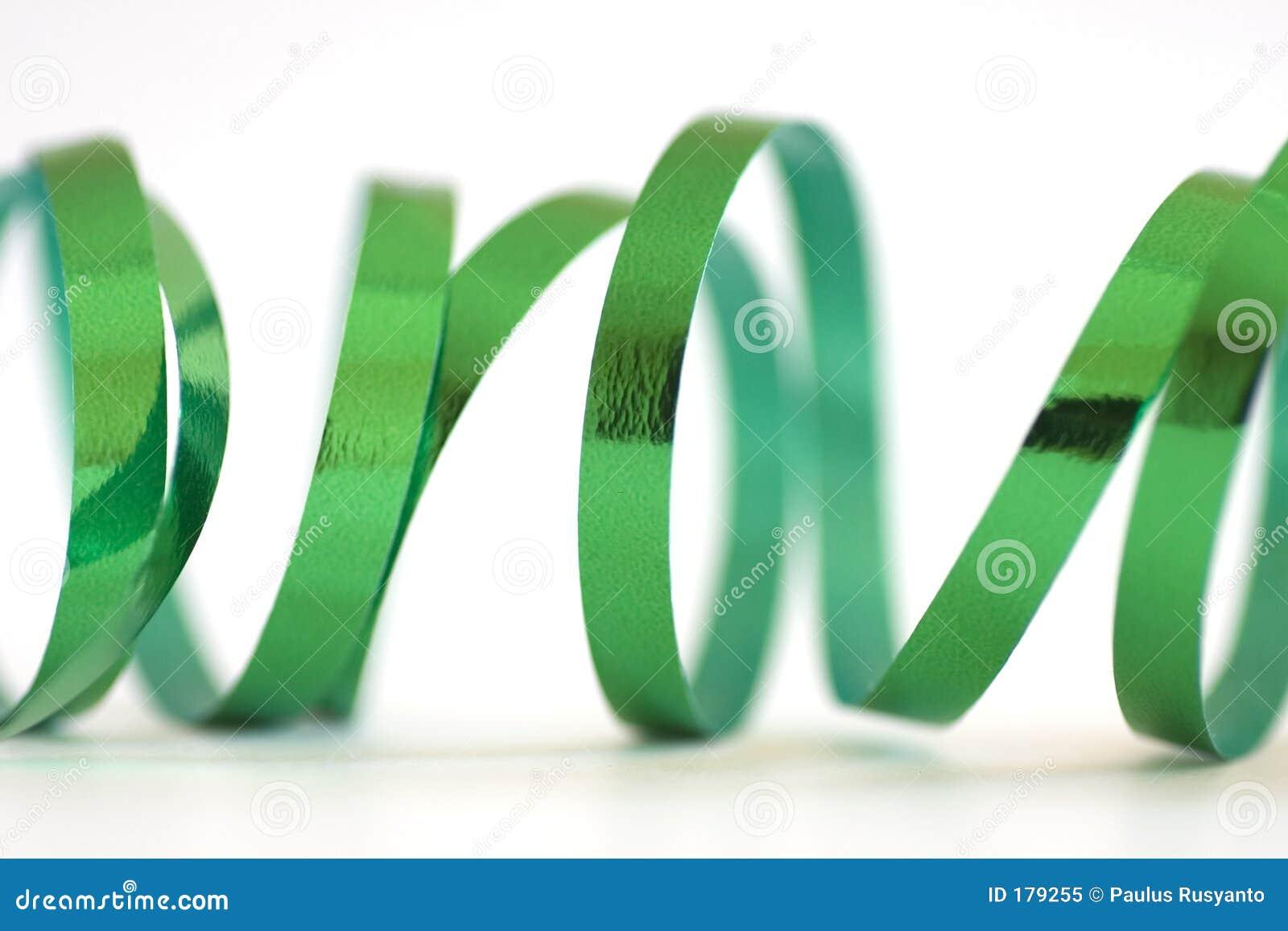 Cinta verde