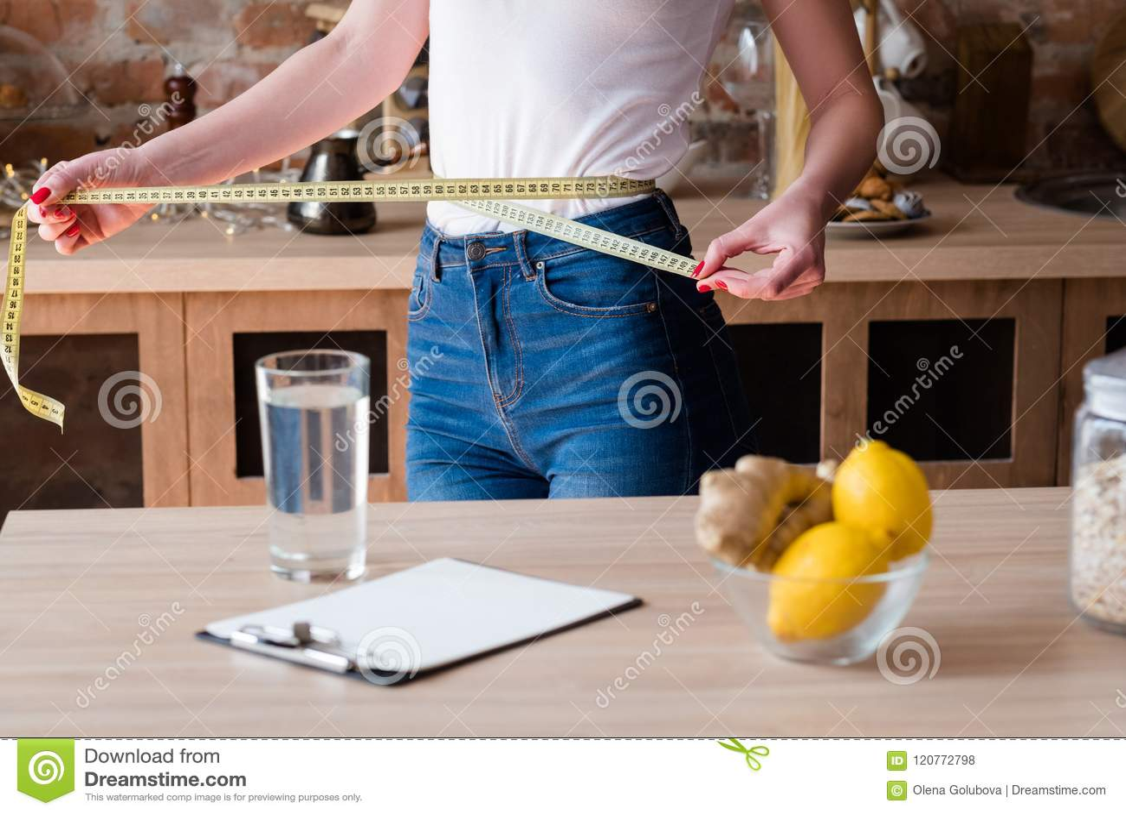 dieta jengibre con limon