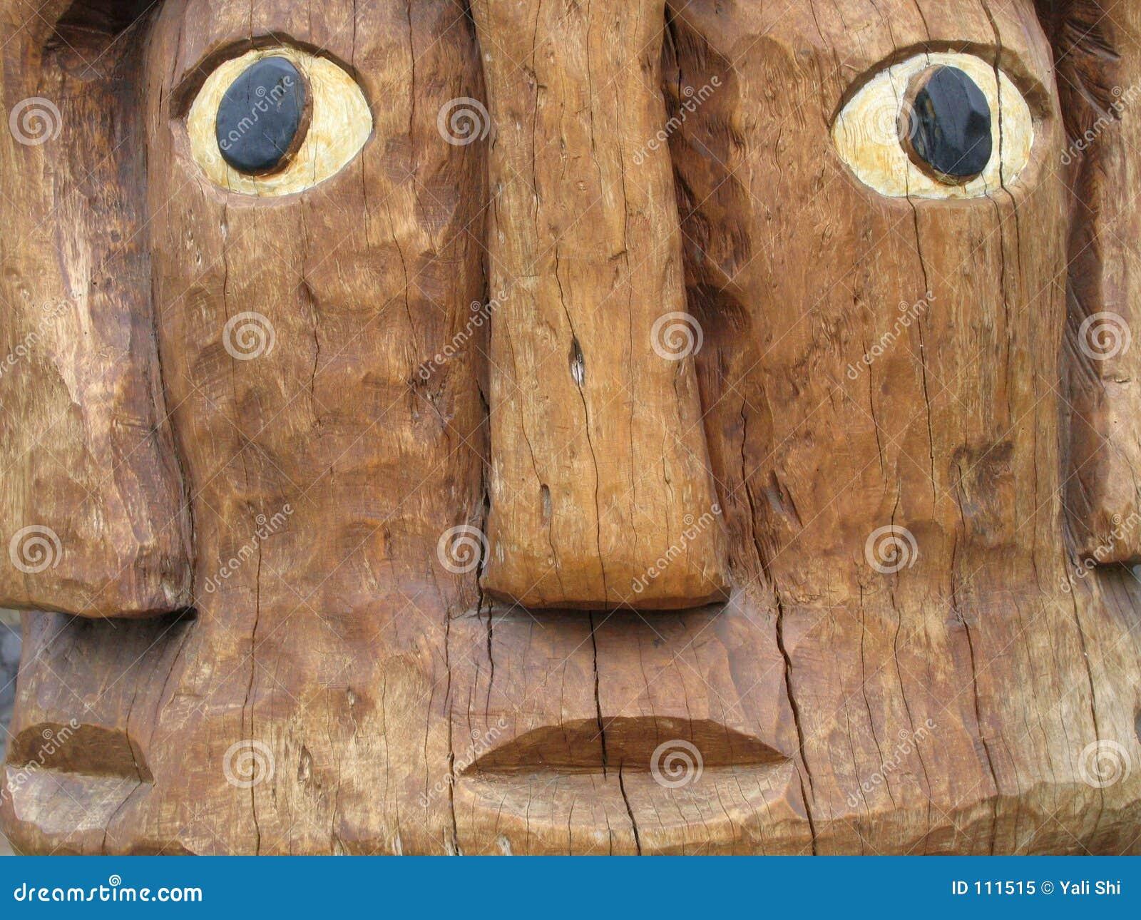 Cinzeladura aborígene