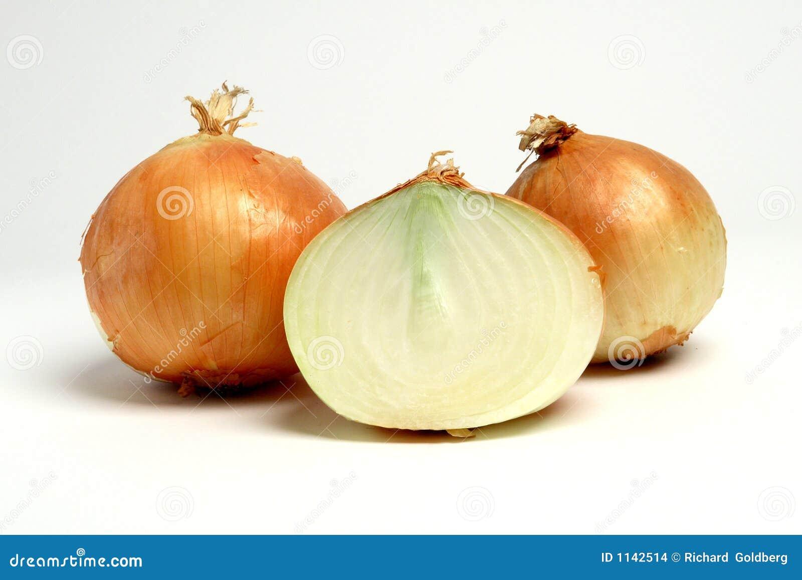 Cipolle gialle immagini stock immagine 1142514 - Come cucinare le cipolle ...