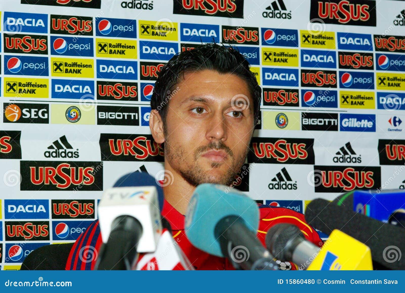 futbolista imagen: