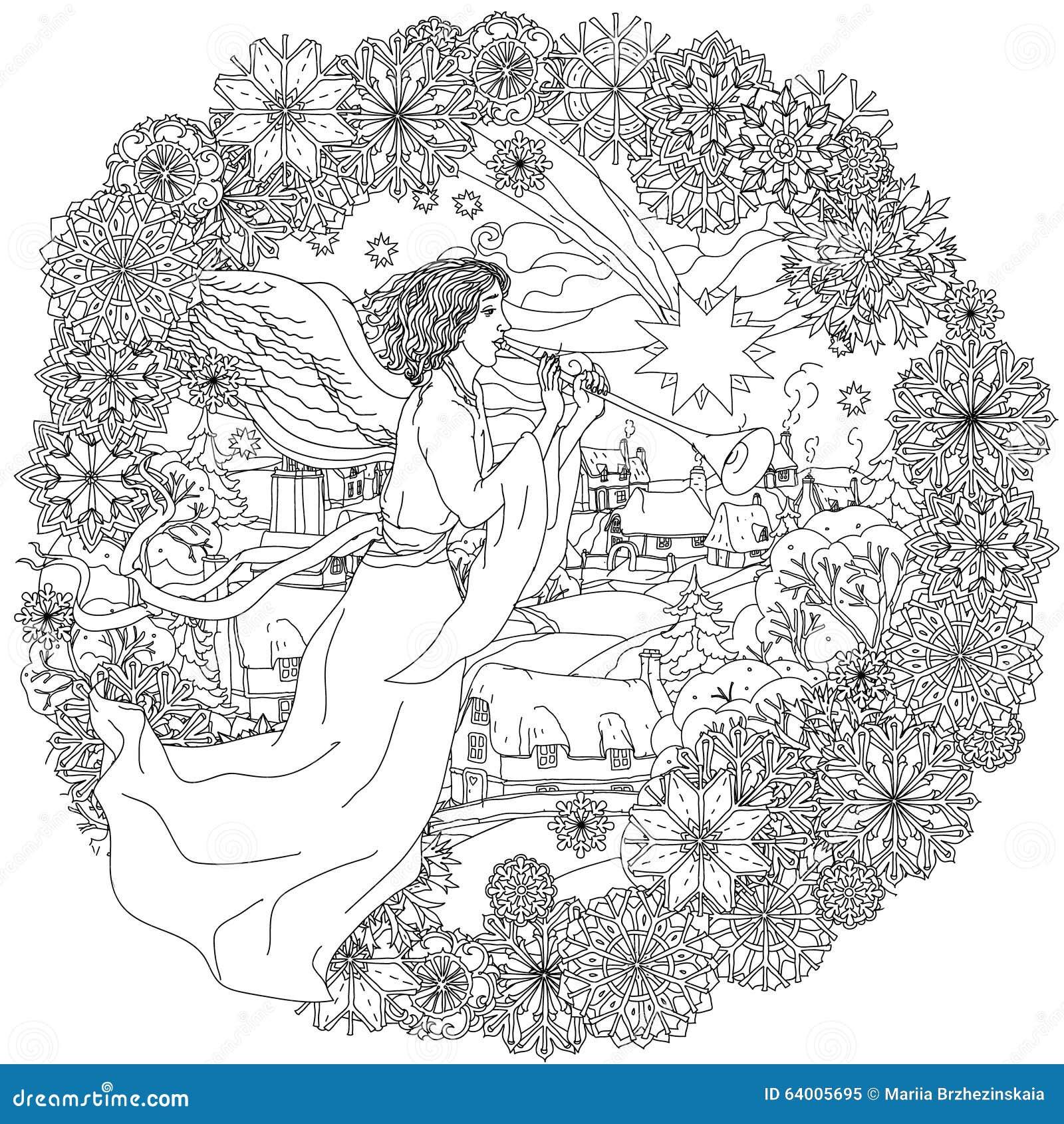 Landskape Cartoons Illustrations Amp Vector Stock Images