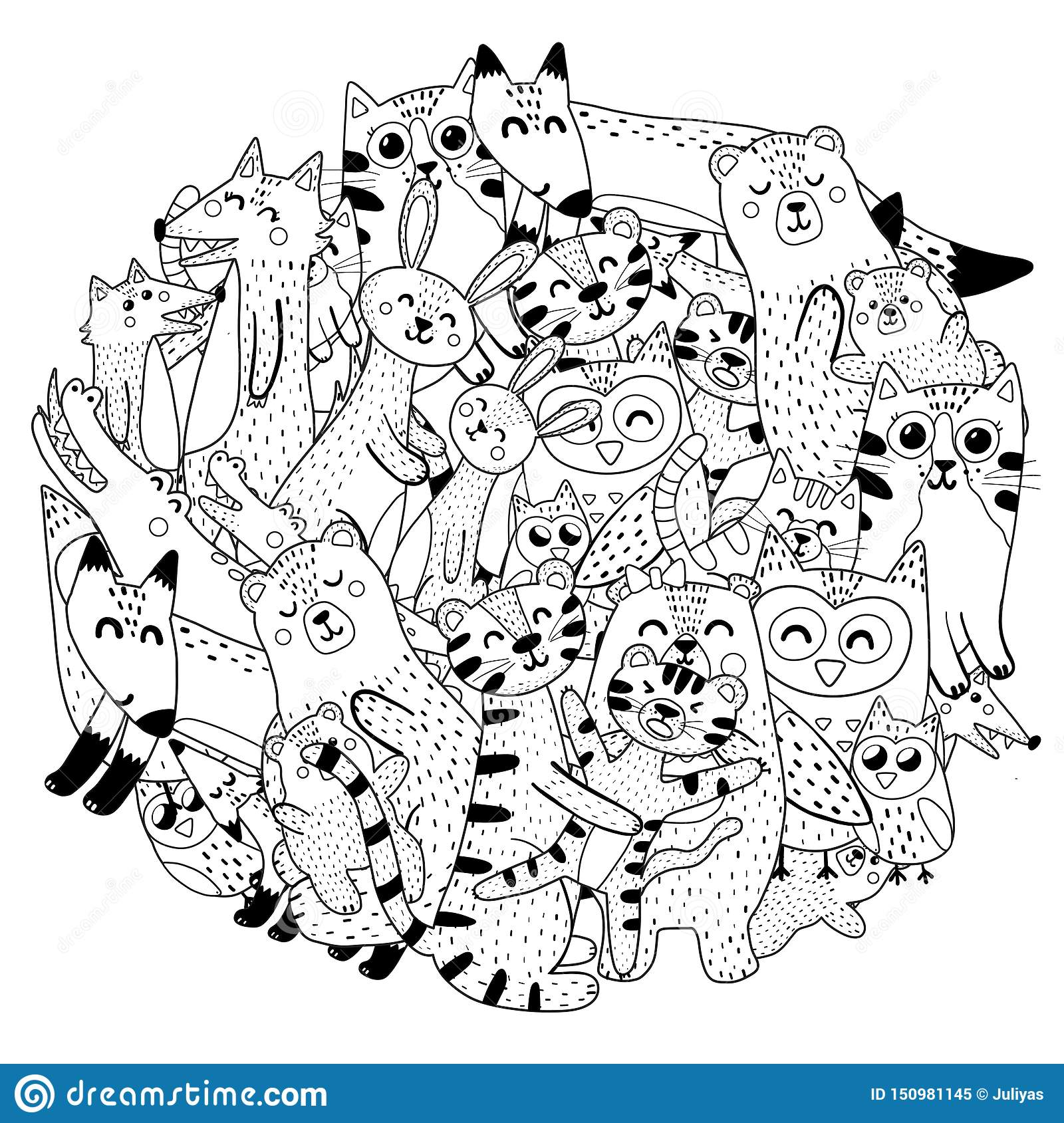 Coloring Book Mandala Online Tags : Coloring Book for Kids ... | 1689x1600