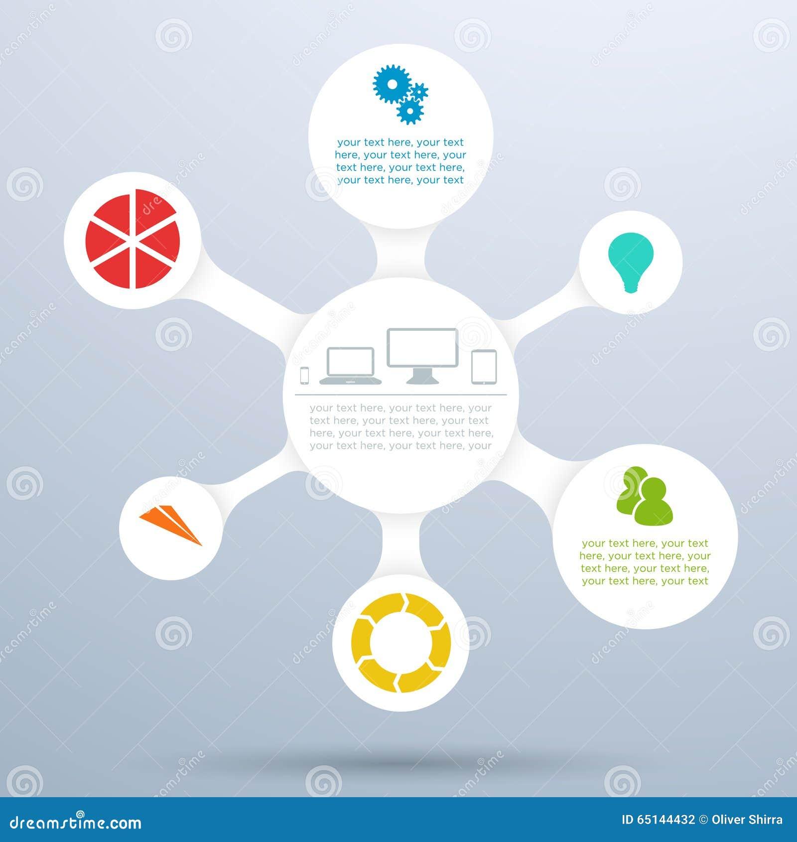 Beste Diagrammlayout Fotos - Der Schaltplan - triangre.info