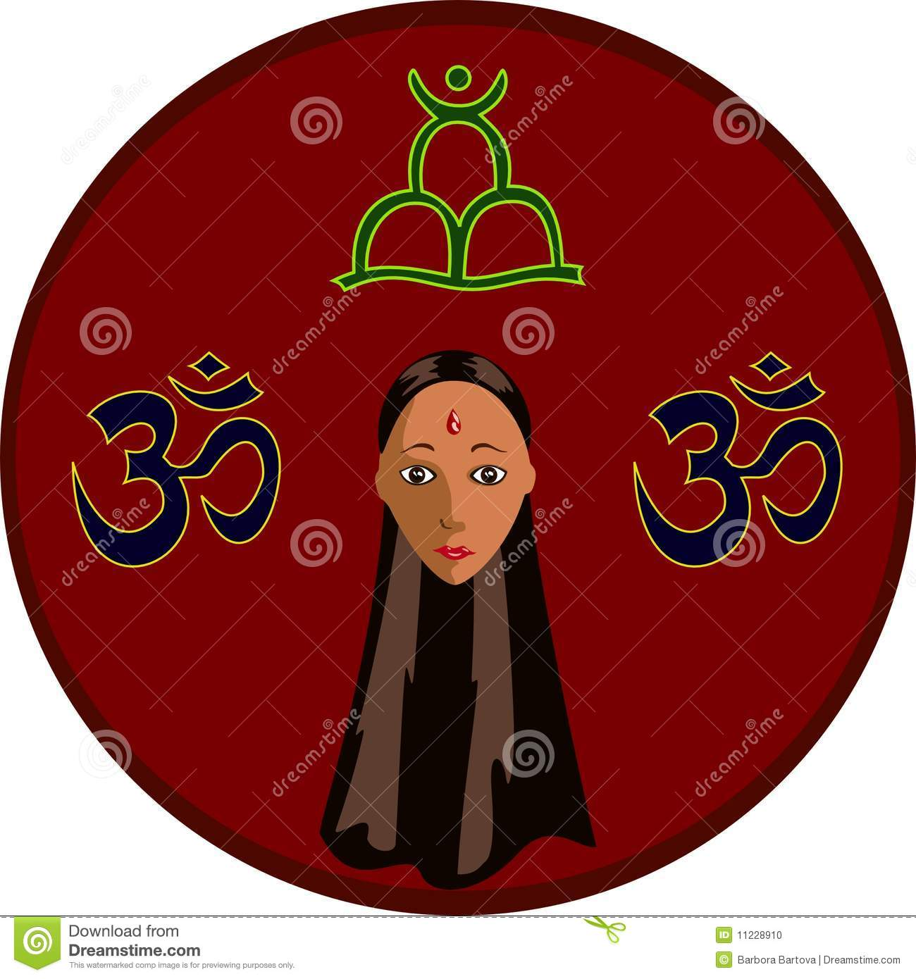 circle hindu personals Hindu and buddhist men are often vegetarian,  as mentioned earlier by someone that the best test is to see if the guy is opening up his personal circle.