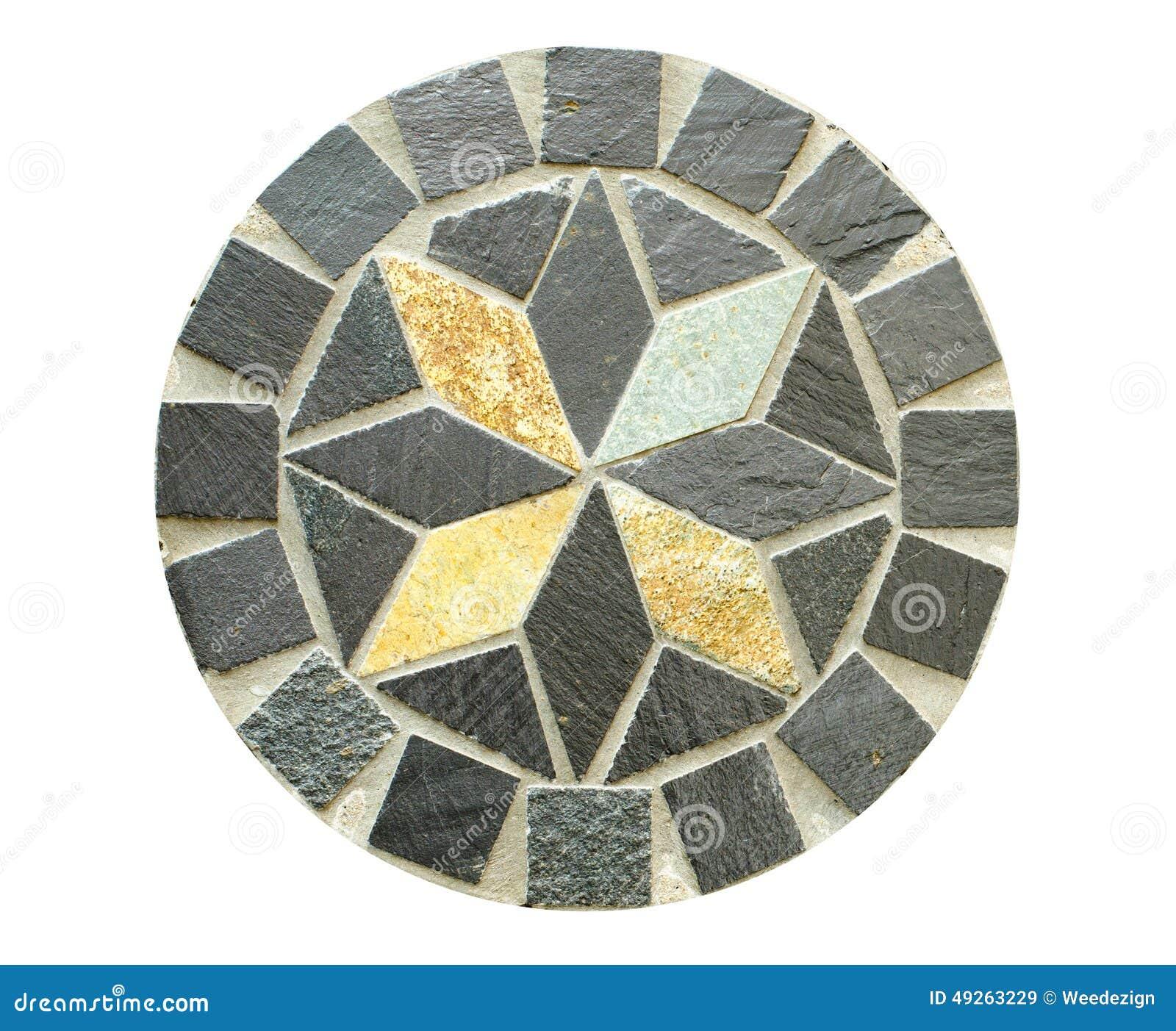 Mosaic Web Design
