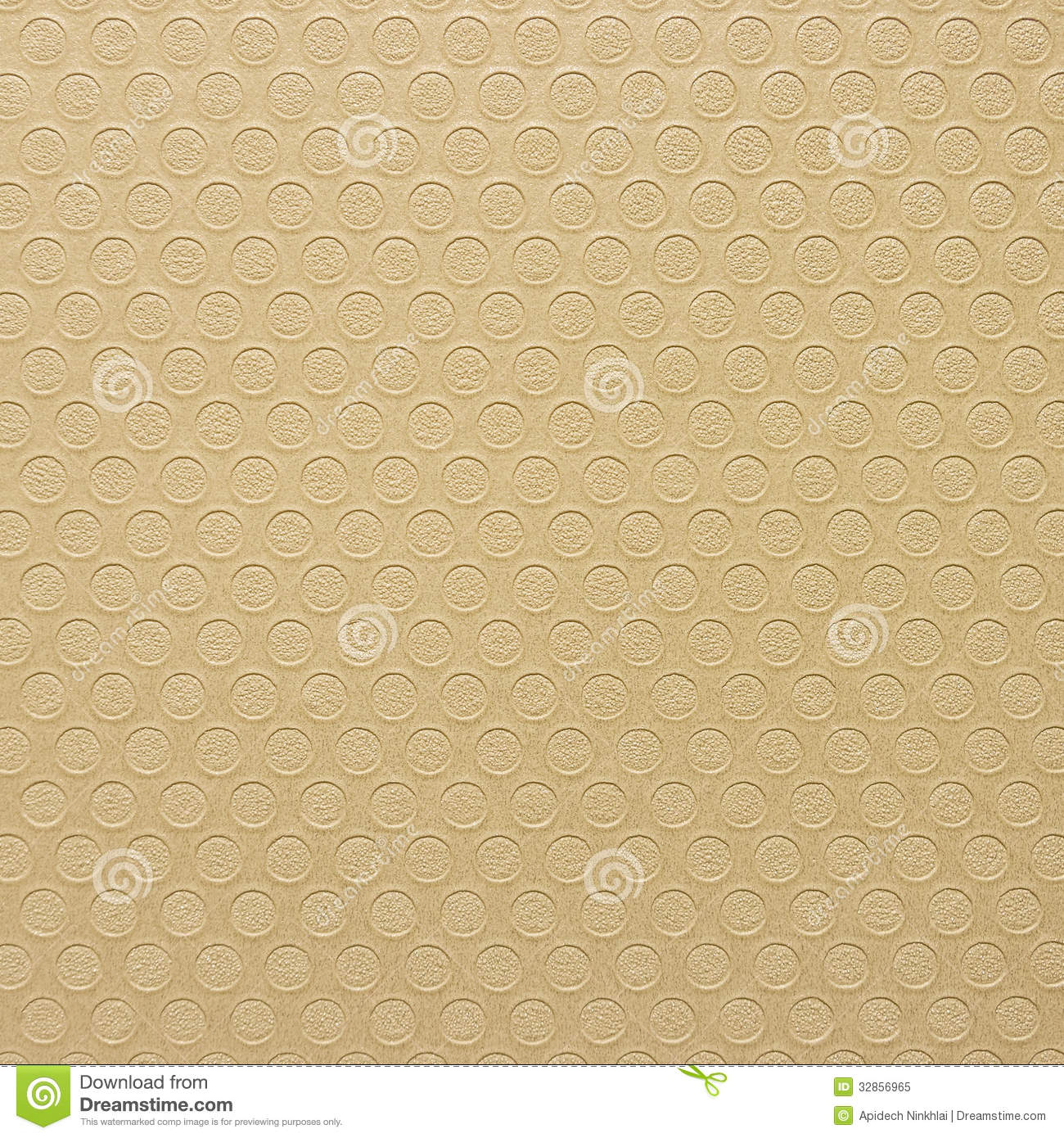 Images Of Wall Texture Design : Circle pattern wall royalty free stock photo image