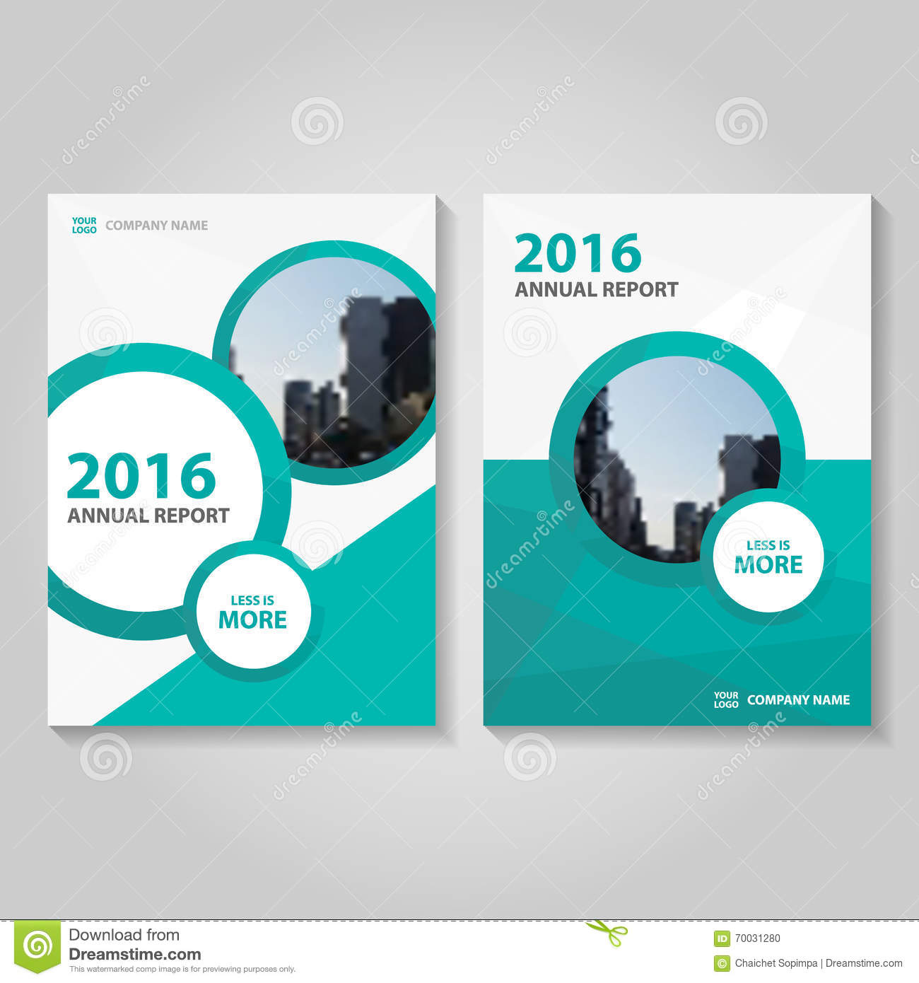 brochure maker design brochures online 23 free templates