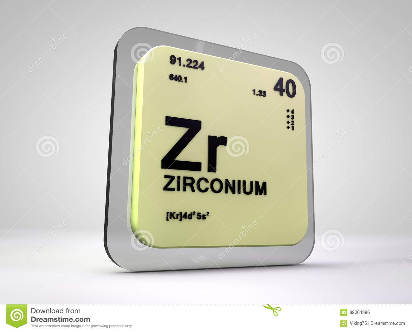 Circonio zr tabla peridica del elemento qumico stock de download circonio zr tabla peridica del elemento qumico stock de ilustracin ilustracin de urtaz Choice Image