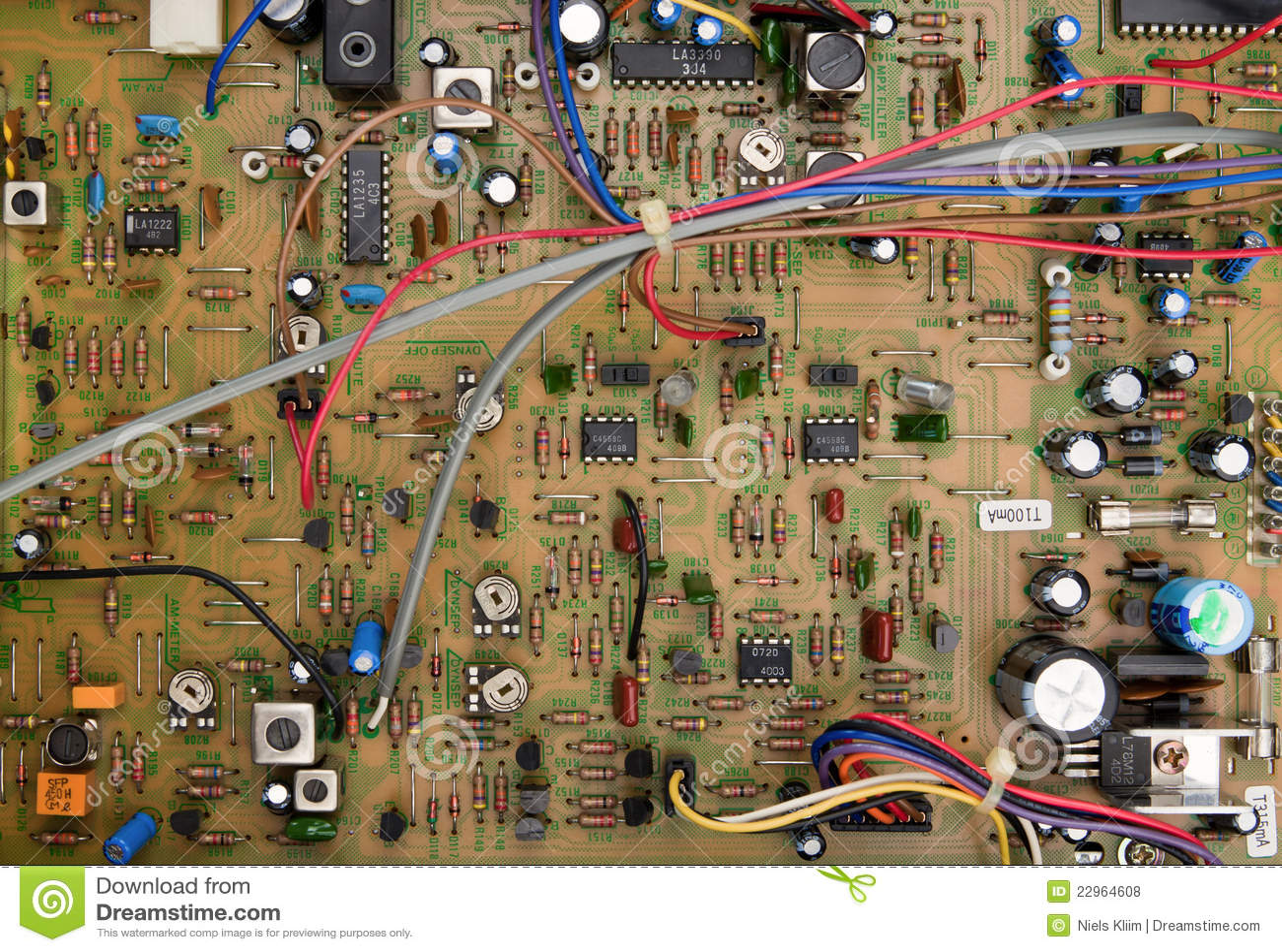 Jpg Parallel Circuit Example Phet Simulator