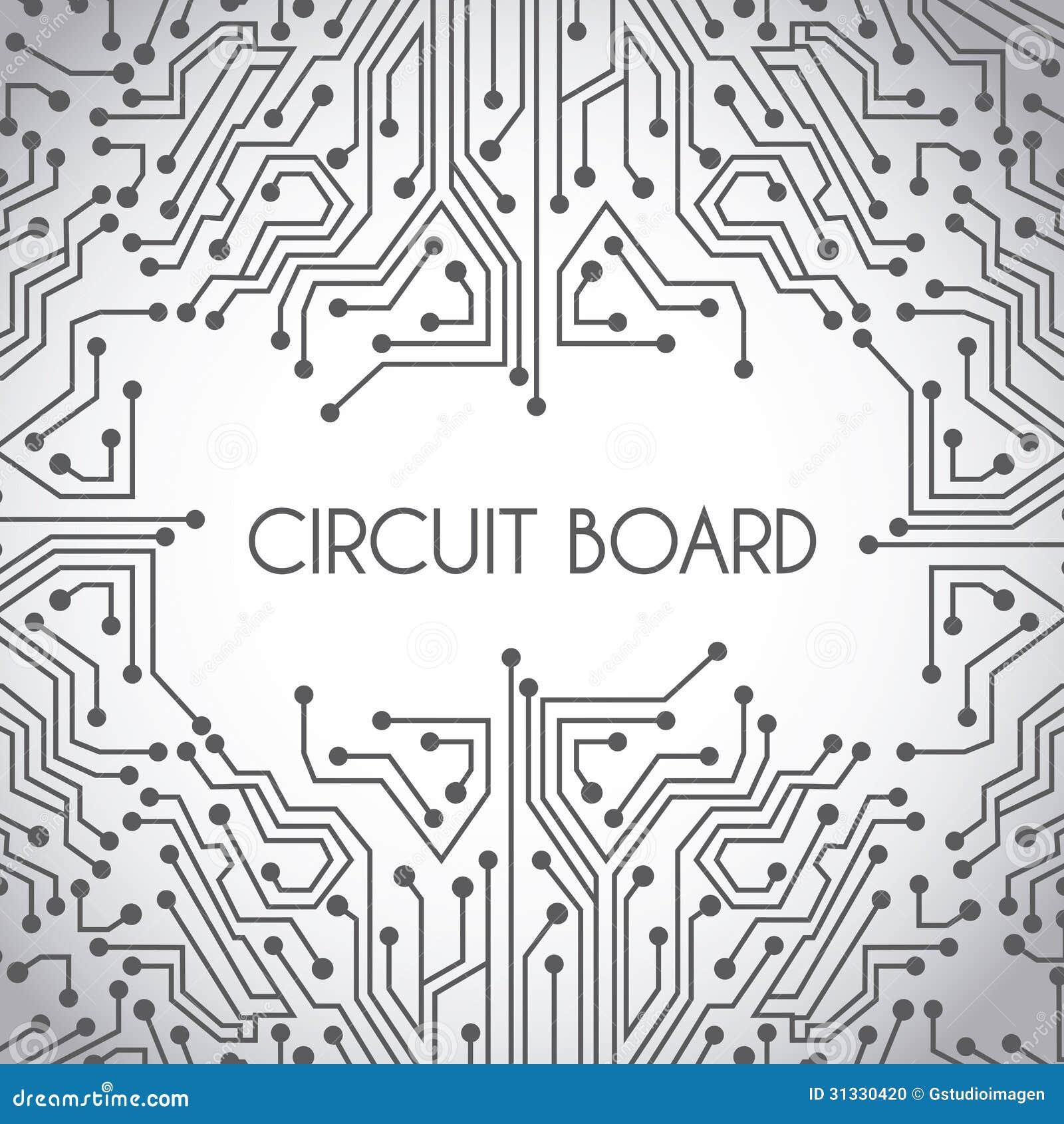 This is my kinda circuit board design.   Creativity Inspiration ...