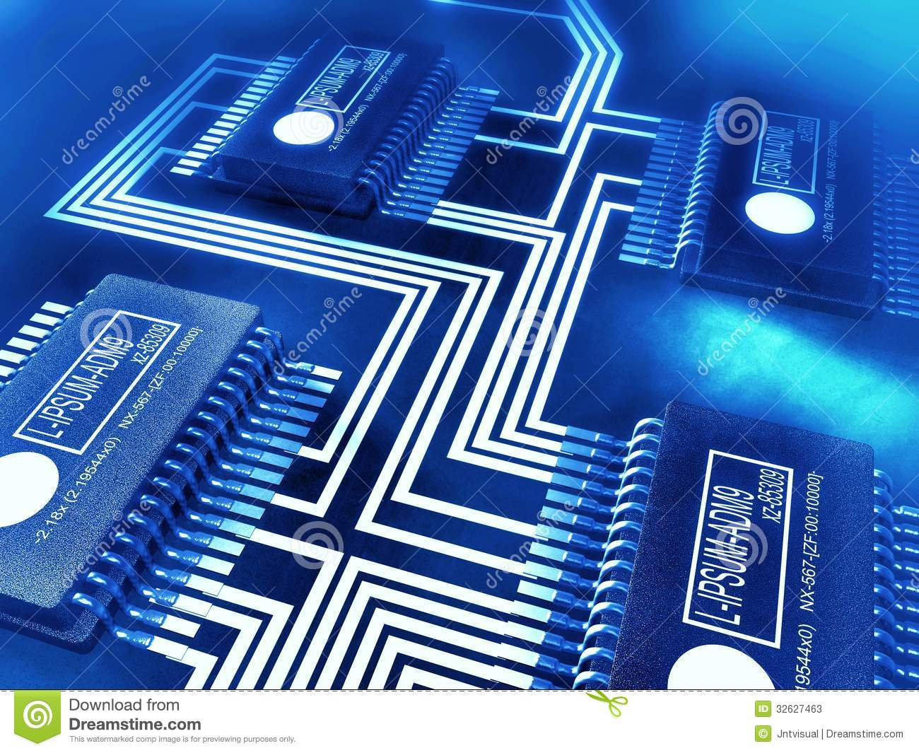 Free Stock Photo Of Board Chip Circuits Printed Circuit Images Image 7251734 With Processors And Computer Chips