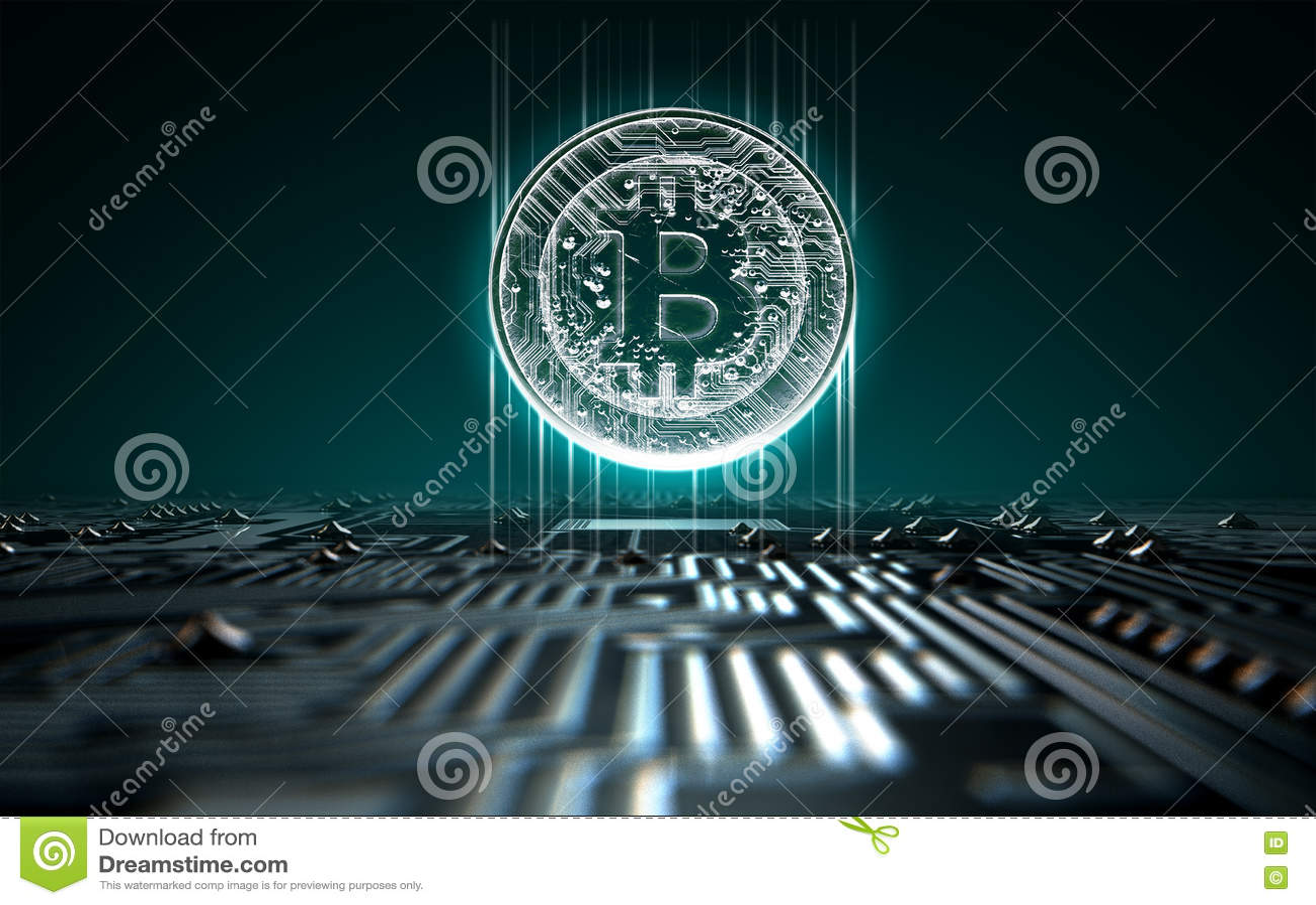 purchase a bitcoin atm