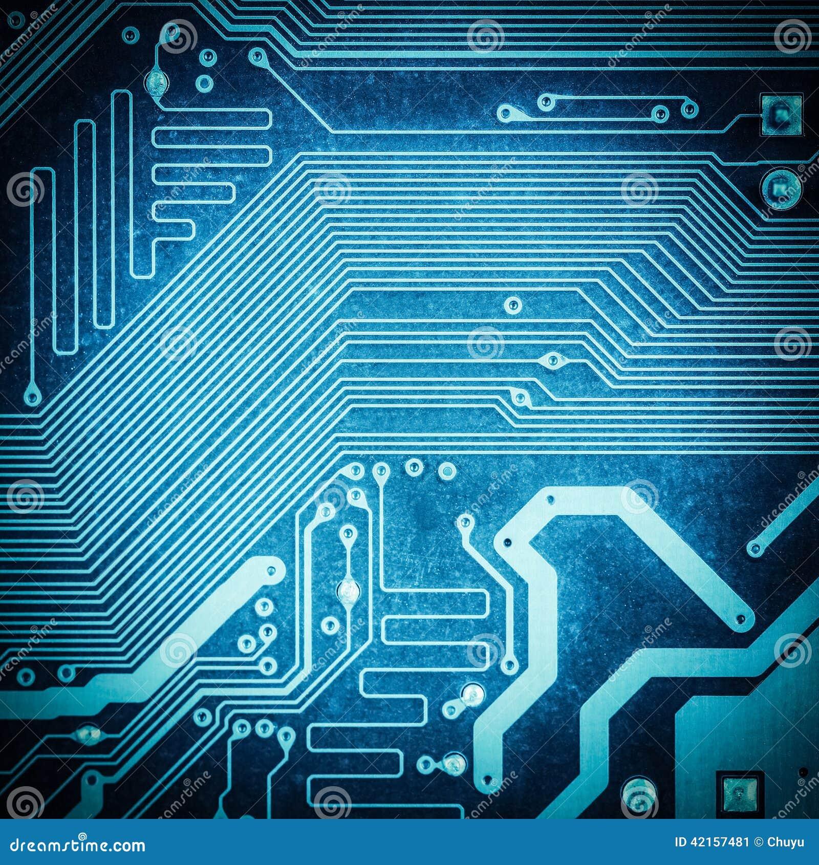 circuit texture - photo #28