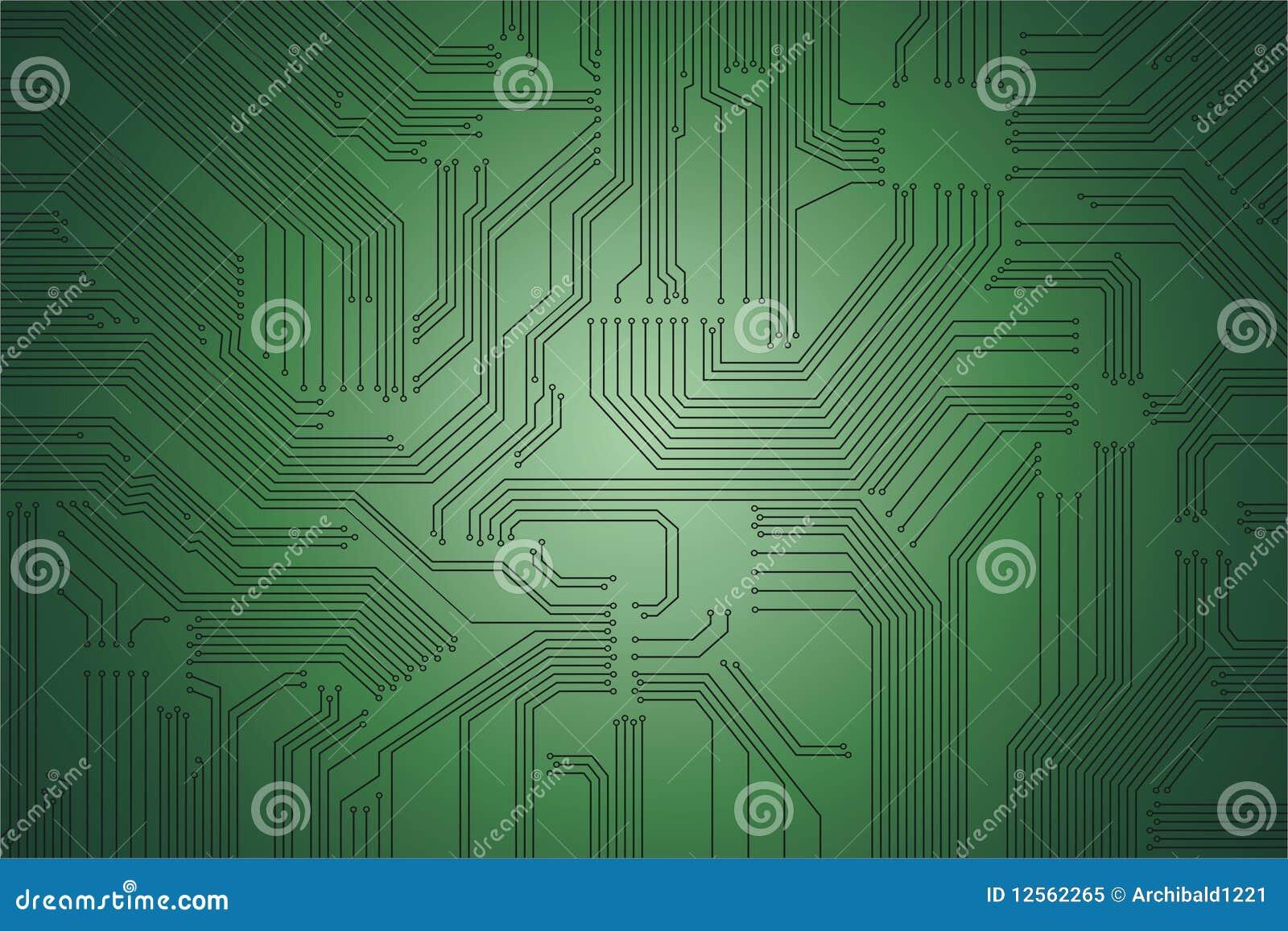 circuit texture - photo #22