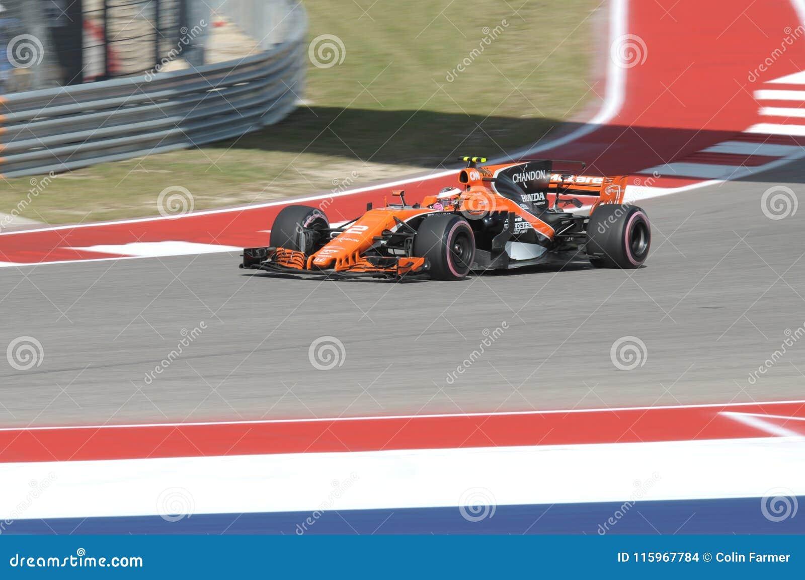Circuito De Fernando Alonso : El circuito fernando alonso acogerá en una cita del europeo