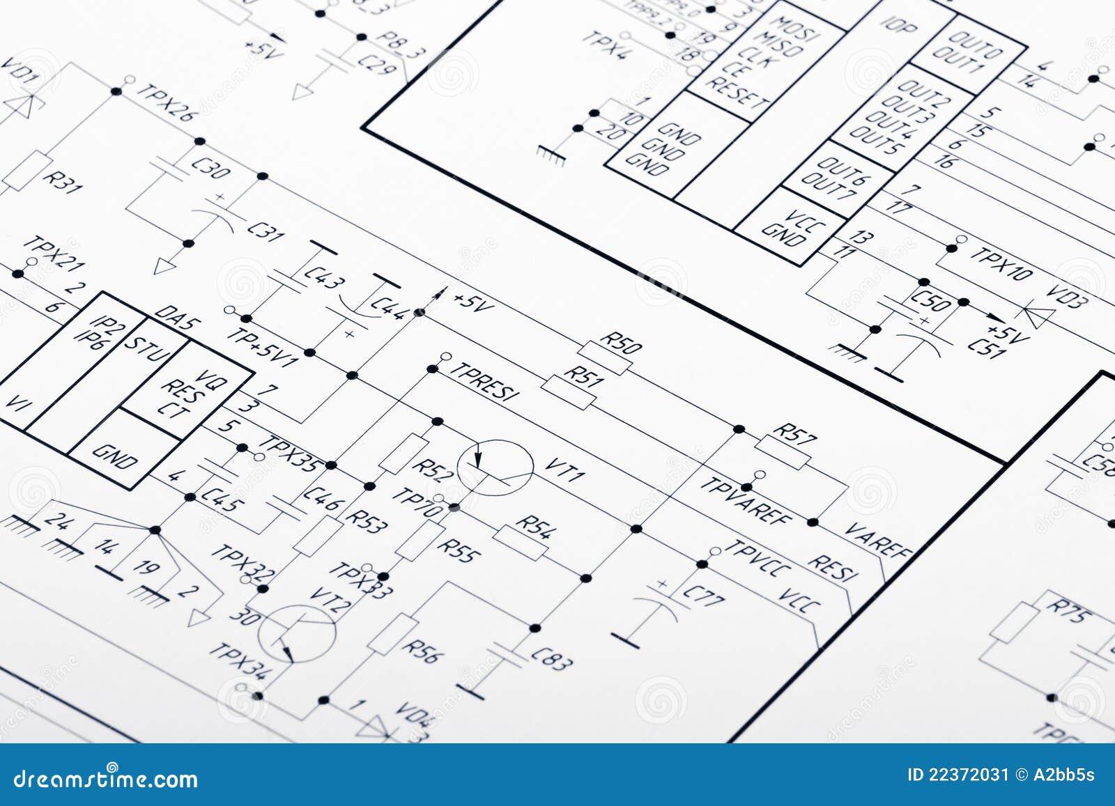 software para desenho de circuitos eletricos  melhor cad gratuito para linux windows mac com