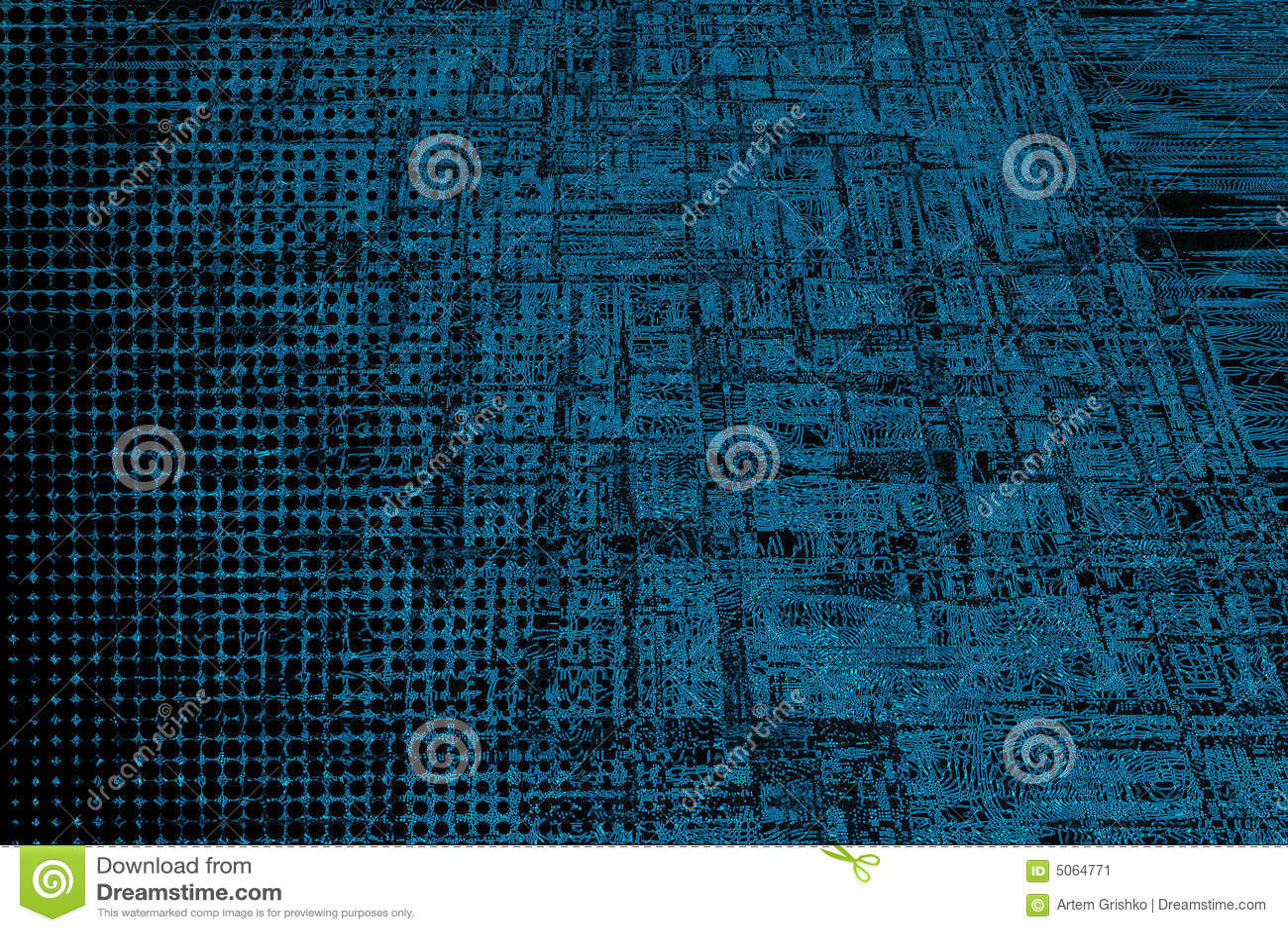 Circuitry Background By Onetooneandonto On Deviantart Eydt I Download