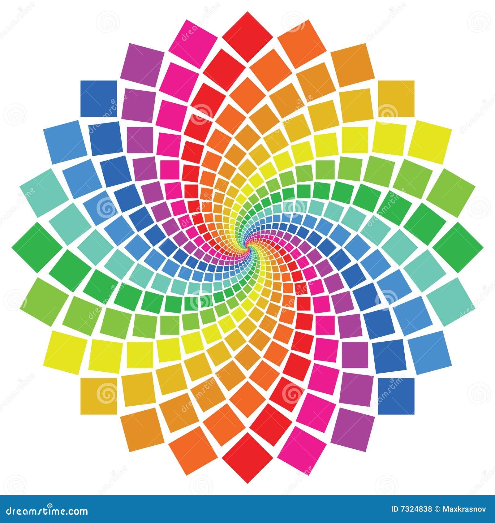 circular pattern royalty free stock photos image 7324838 sea shell clip art images seashell clip art free printable