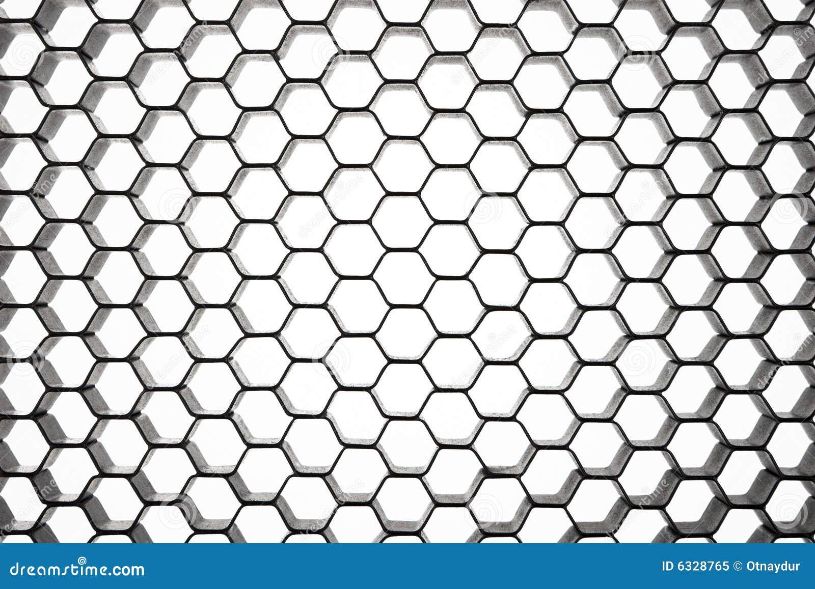 circular pattern beehive royalty free stock photo image