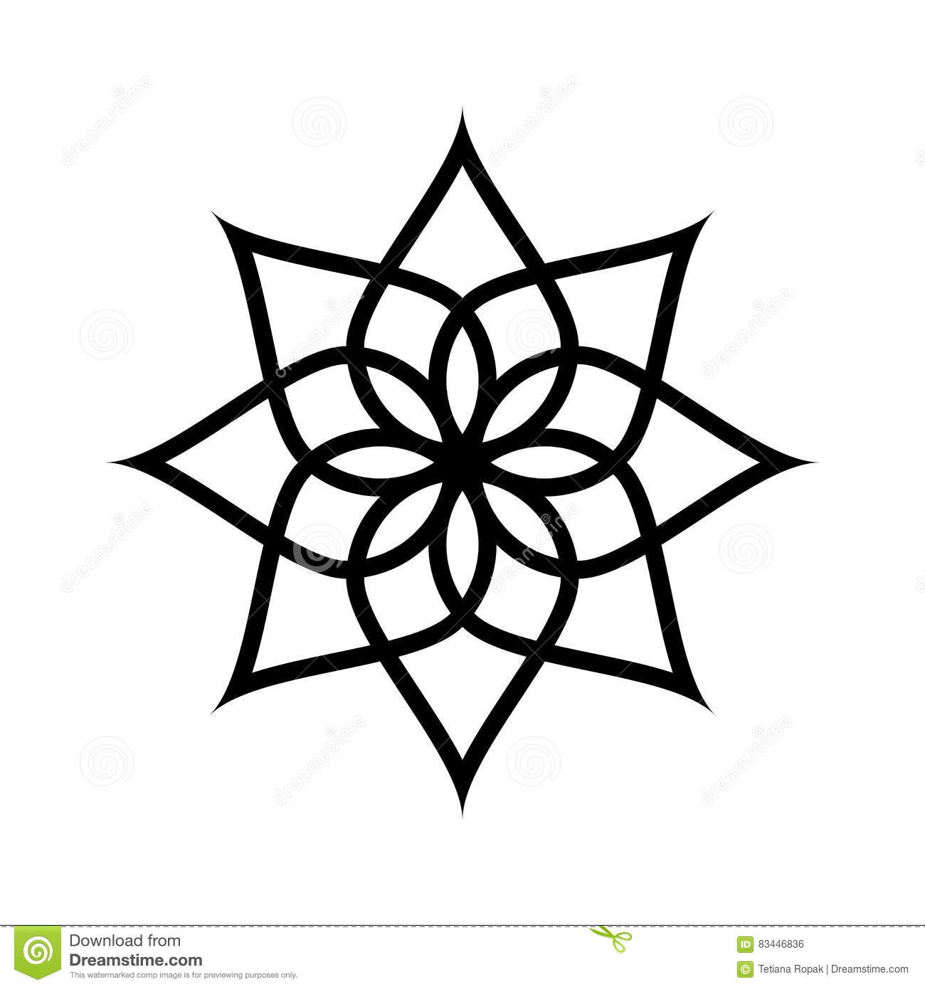 Bulls Eye Heart Mandalas To Color in addition Free Printable Geometric Coloring Pages Adults additionally 20 Best Rangoli Designs With Dots For Diwali 2015 together with 61575 roman m additionally Geometric Triangle Shapes. on simple mosaic tile patterns