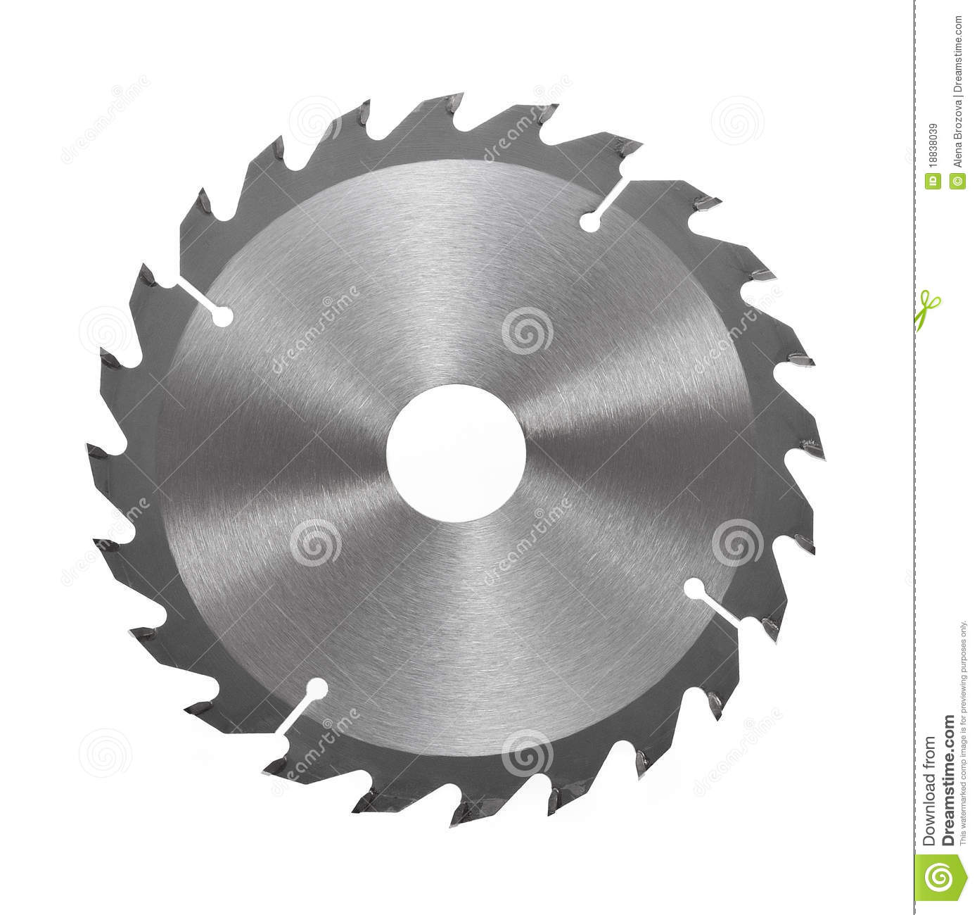 saw blade vector free download. royalty-free stock photo. download circular saw blade vector free