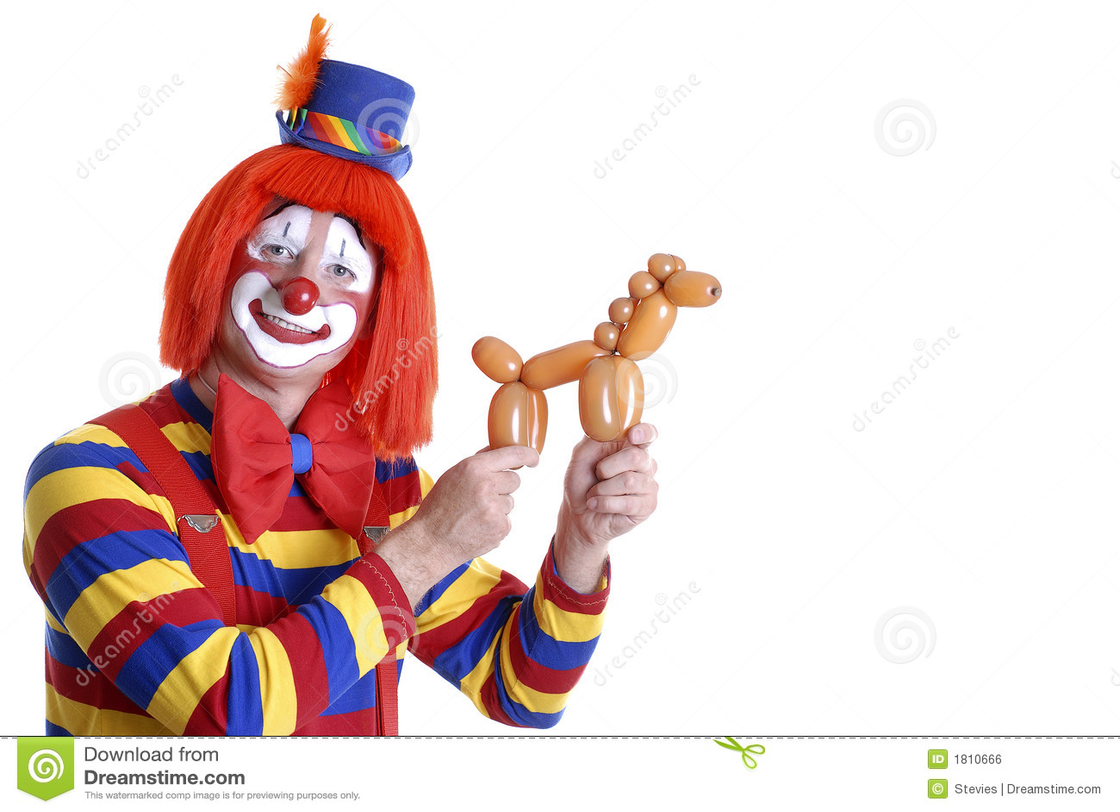 circus-clown-1810666.jpg