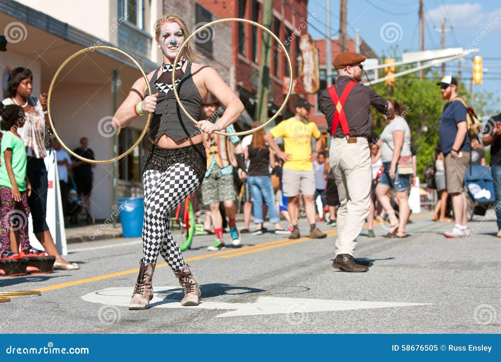 Excellent Transsexual street walkers in atlanta ga opinion, actual