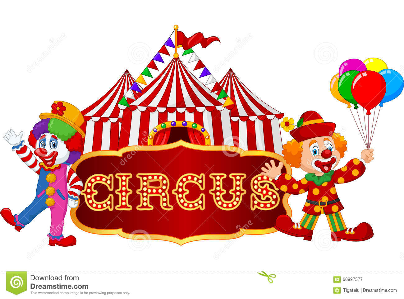 circus tent with clown isolated on white background stock us map clipart usa map clip art free
