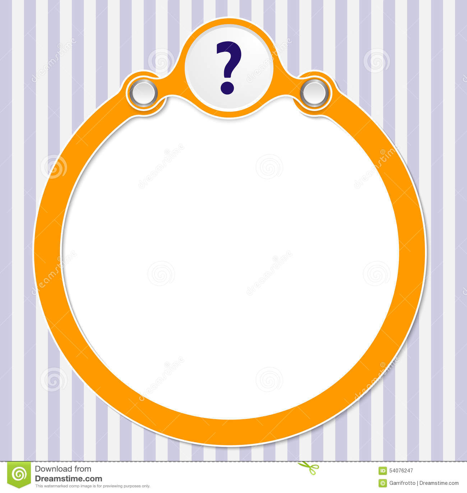 Cirkelkader