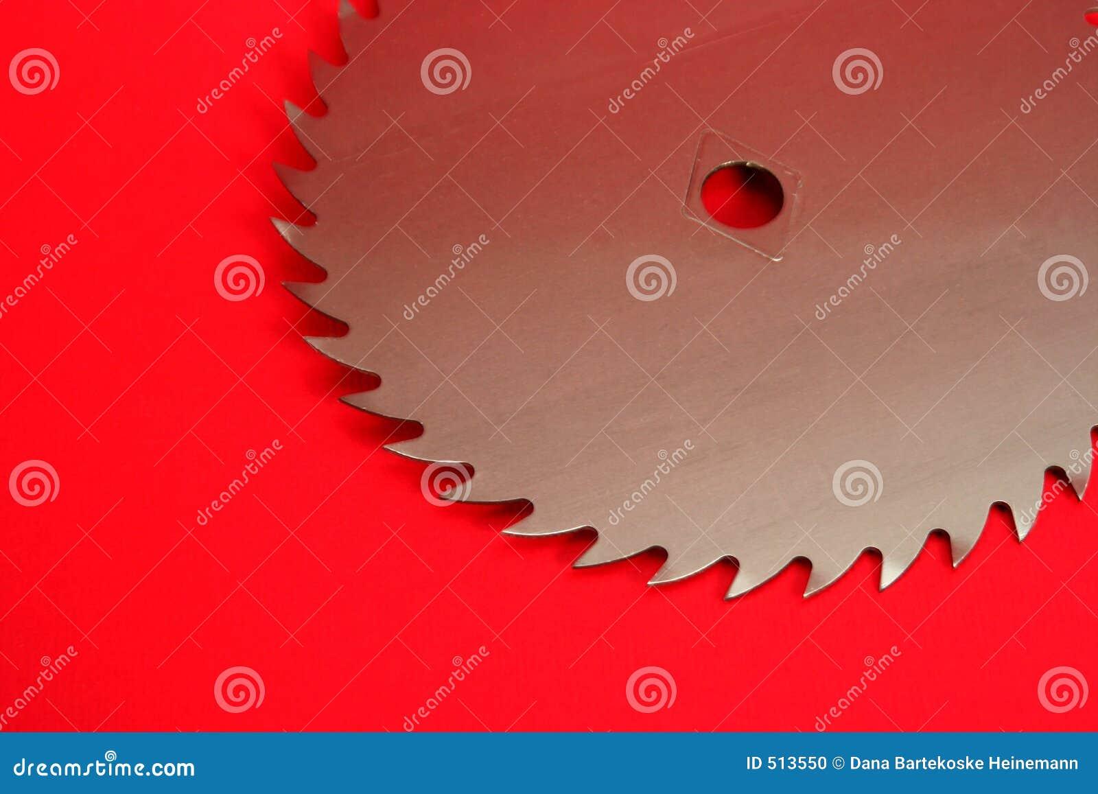 Cirkelsåg