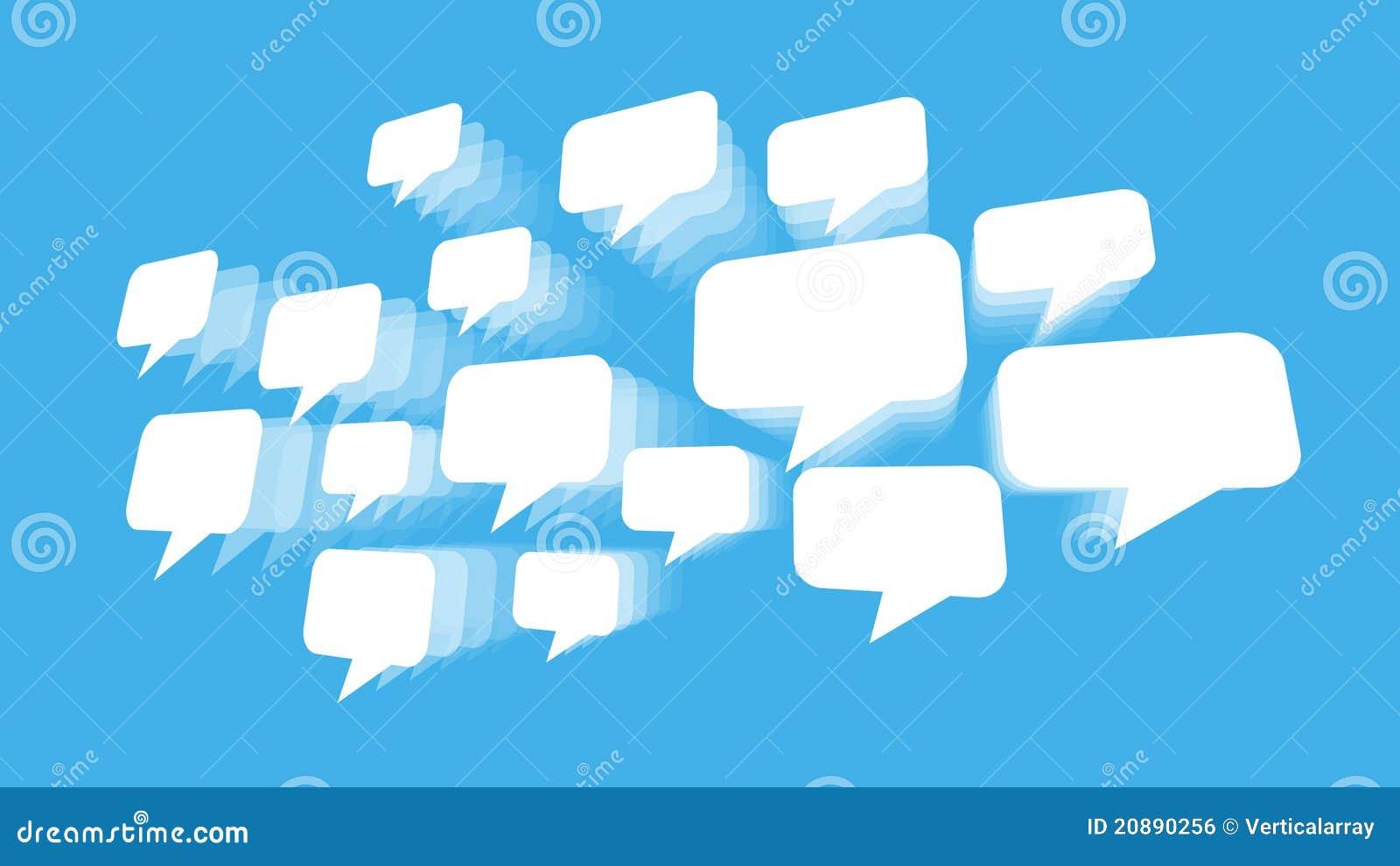 Citações de Microblog