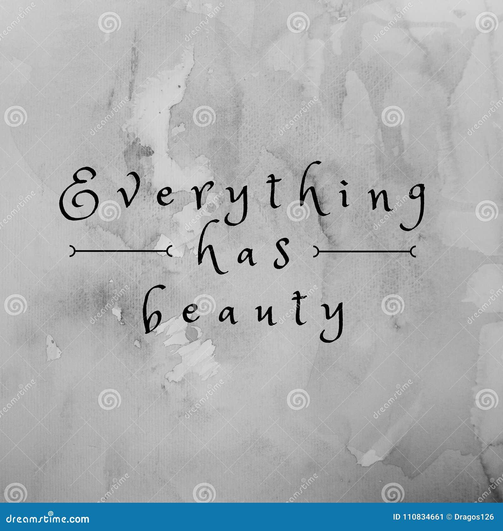 Citaten Over Schoonheid : Citaat het beste inspirational en motievencitaten en zeggen over het