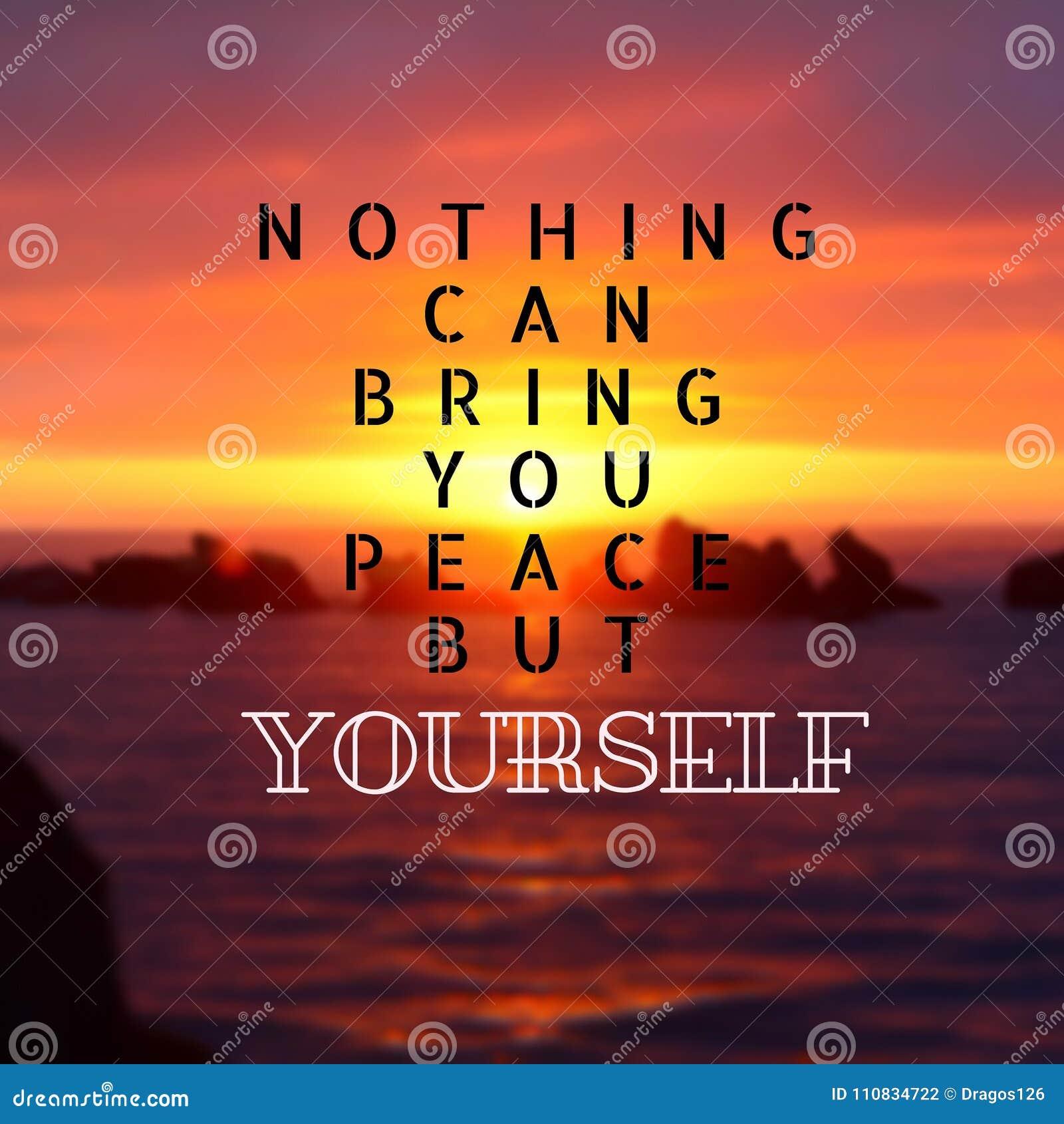 Citaten Over Vrede : Citaat het beste inspirational en motievencitaten en zeggen over