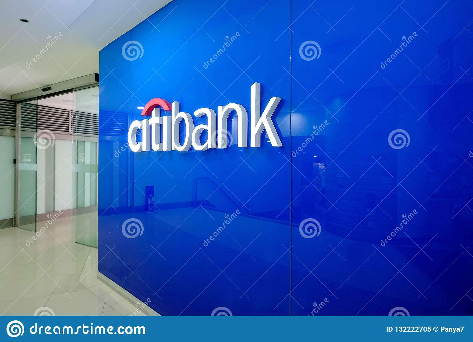 citibank netbanking sign up