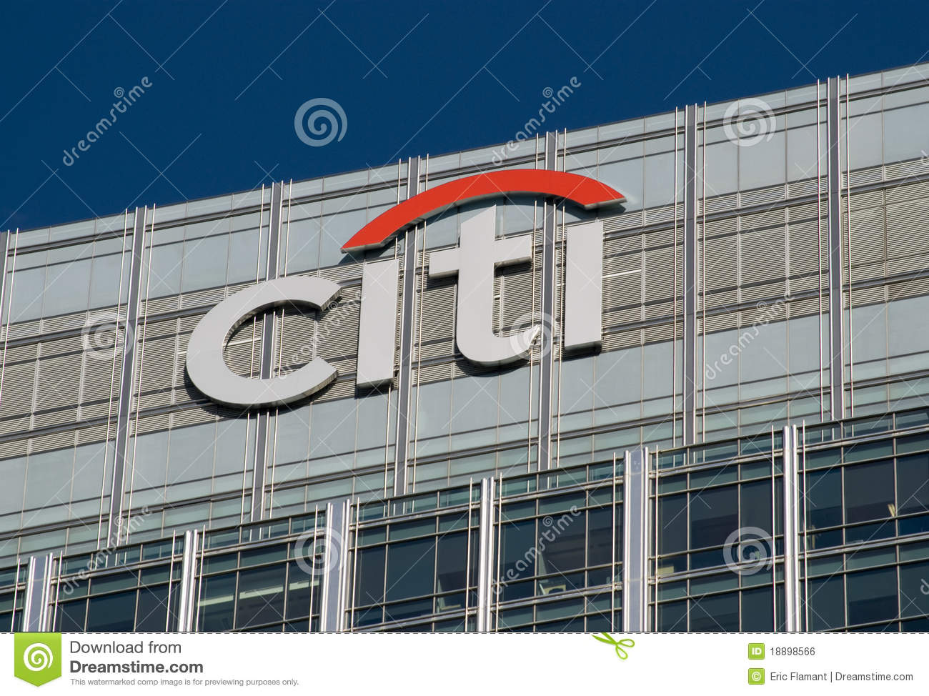 MOVES-Citi rehires Ferrulli for CEEMEA equities sales