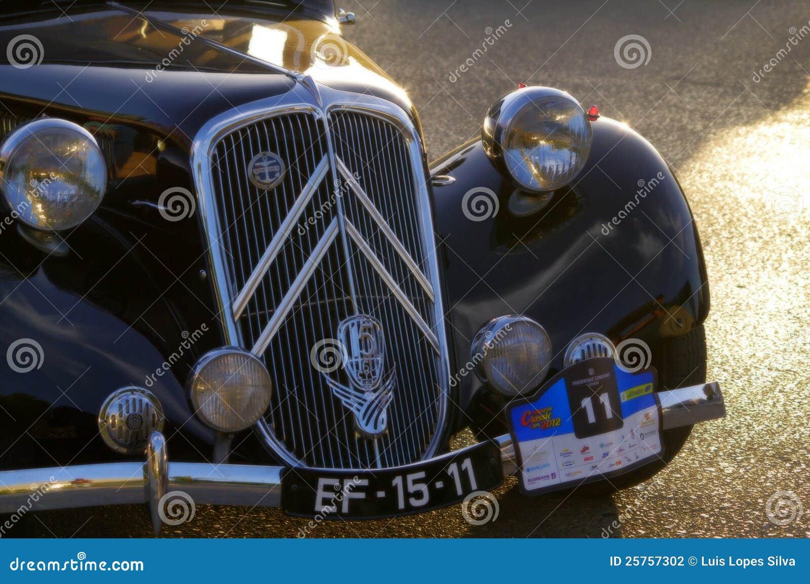 Beste Automobil Designer Stichproben Fotos - Beispiel Wiederaufnahme ...