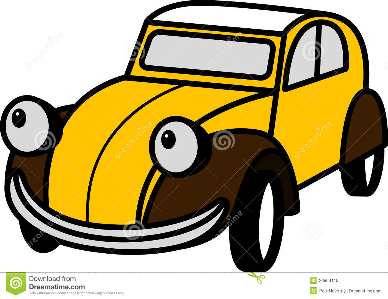 2cv cartoons  illustrations  u0026 vector stock images