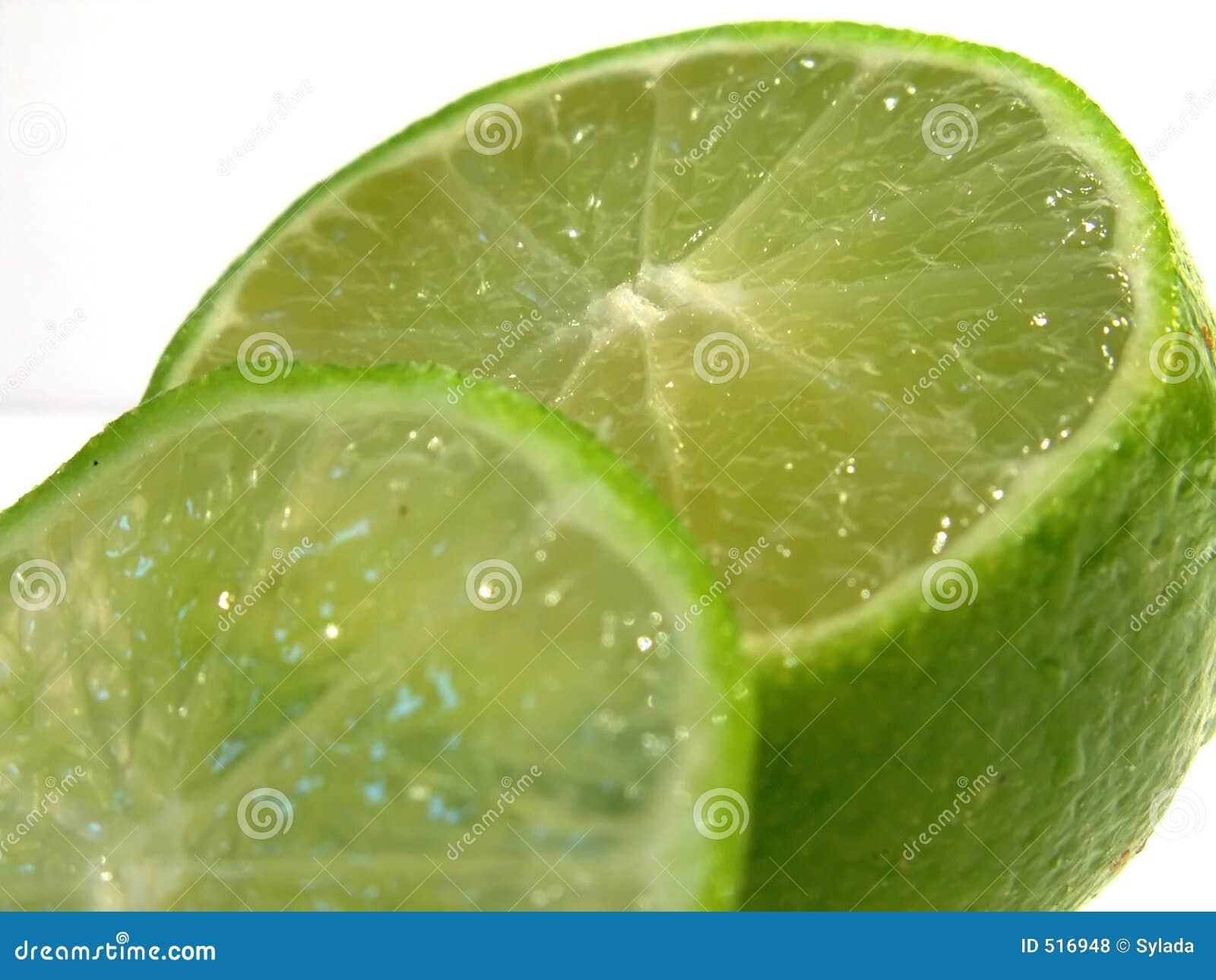 Citron
