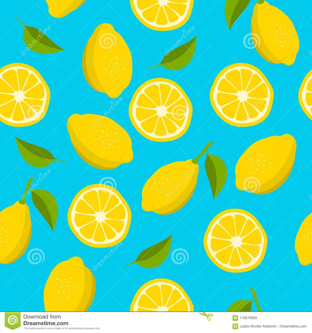 citrus seamless pattern hand drawn lemon background vector illustration stock vector illustration of green drawing 116570993 https www dreamstime com citrus seamless pattern hand drawn lemon background vector illustration citrus seamless pattern hand drawn lemon background vector image116570993