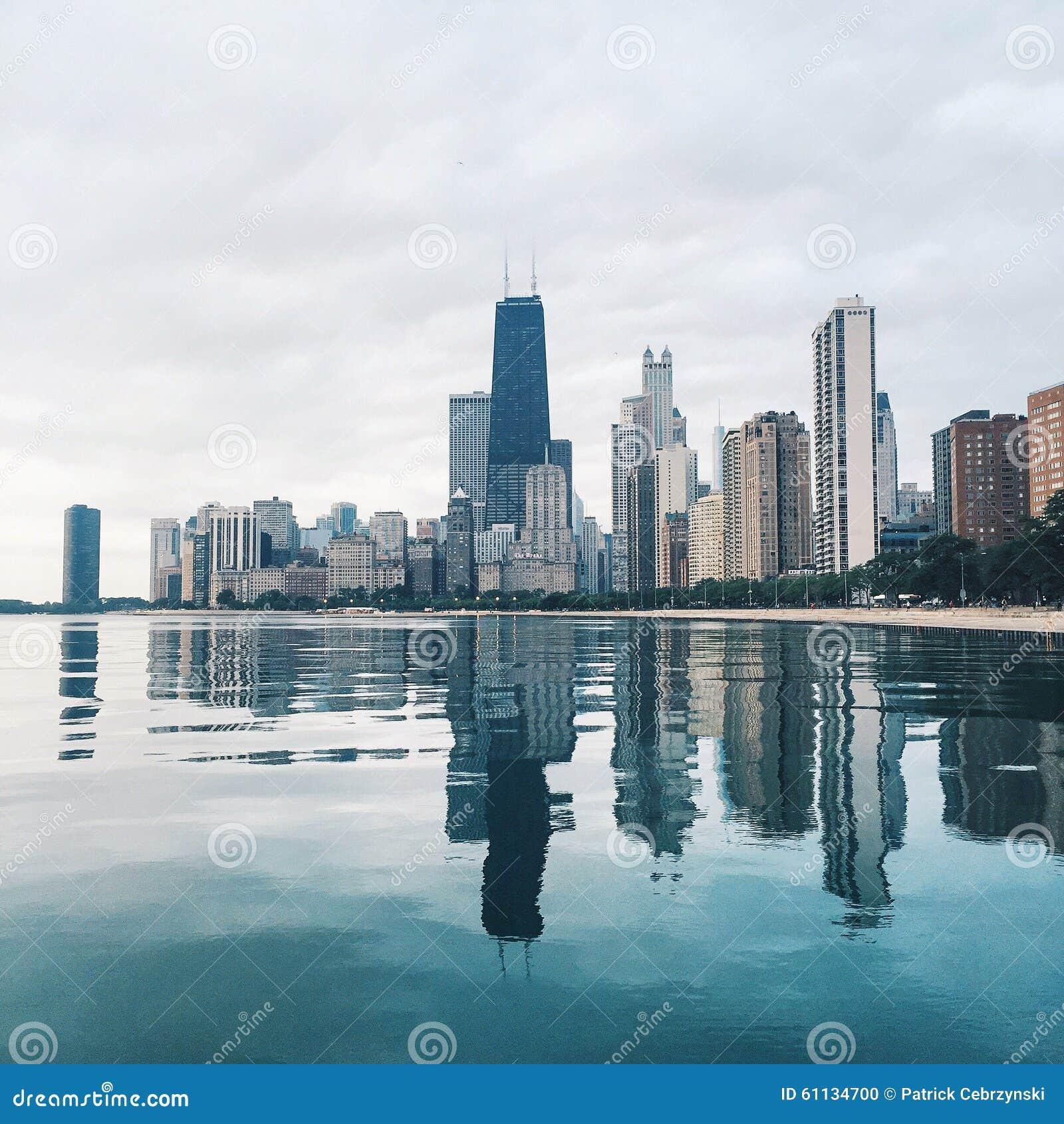 Città Scape