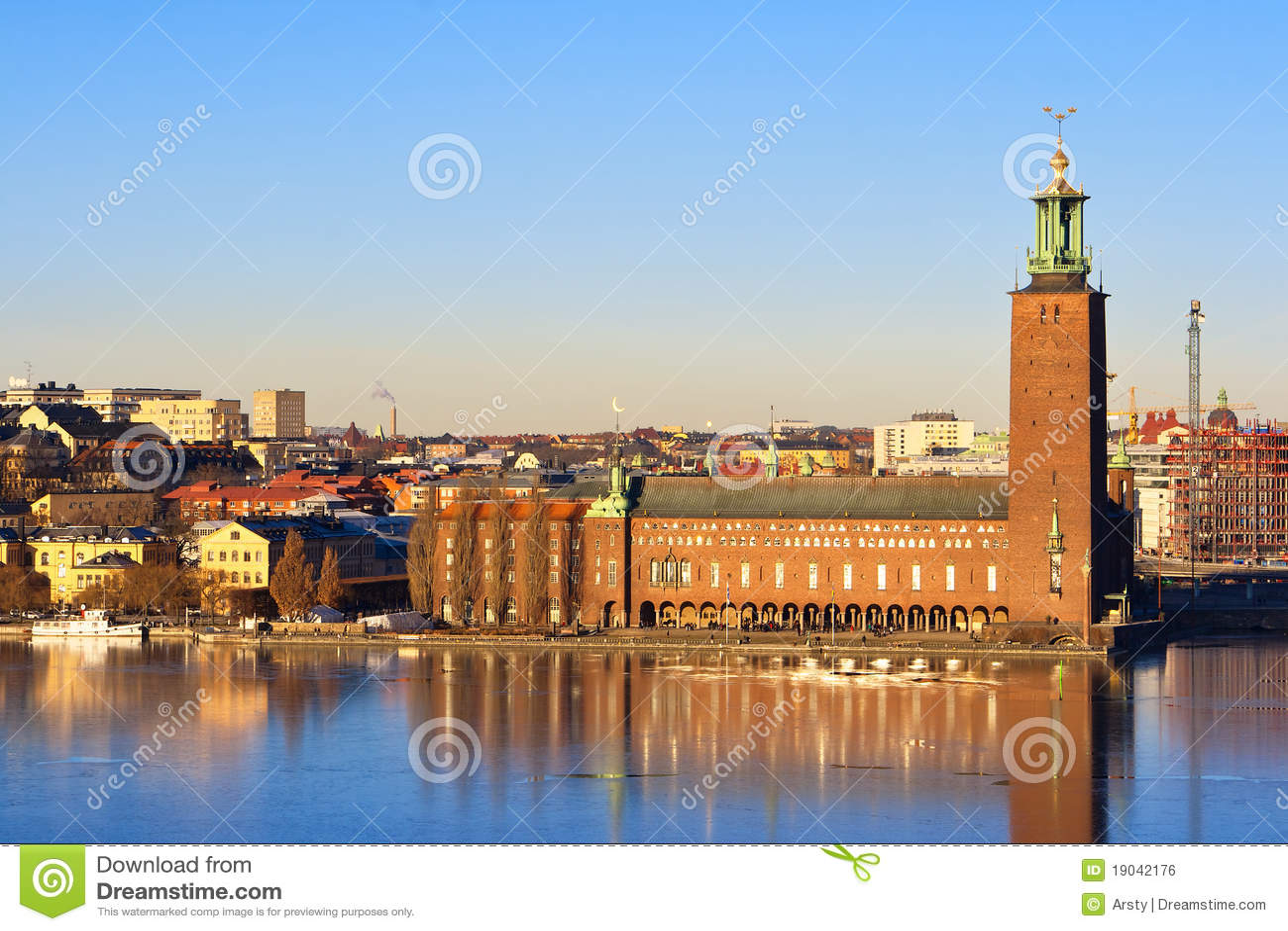 city stockholm gratis camsex