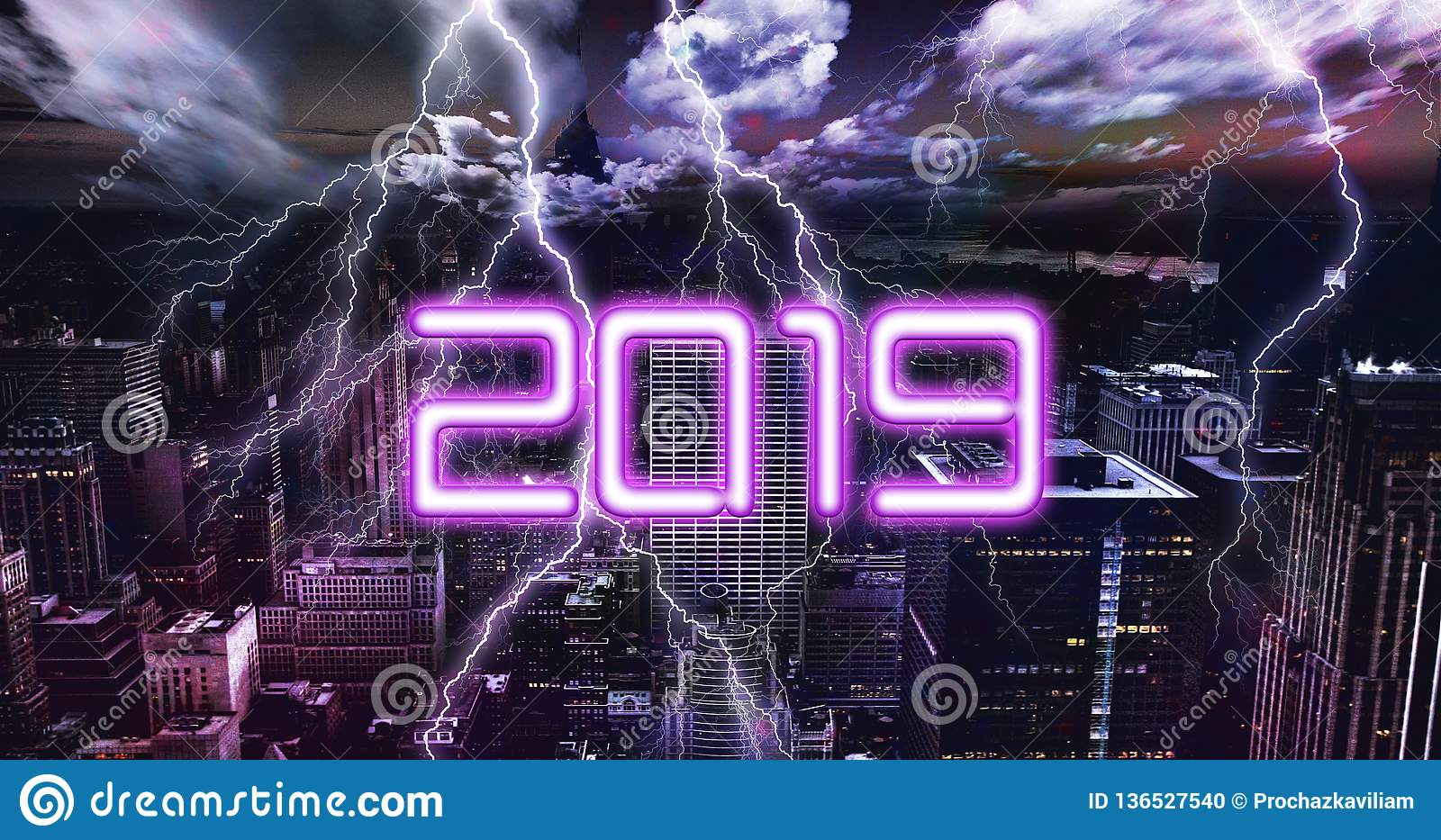 5 045 Lightning Wallpaper Photos Free Royalty Free Stock Photos From Dreamstime