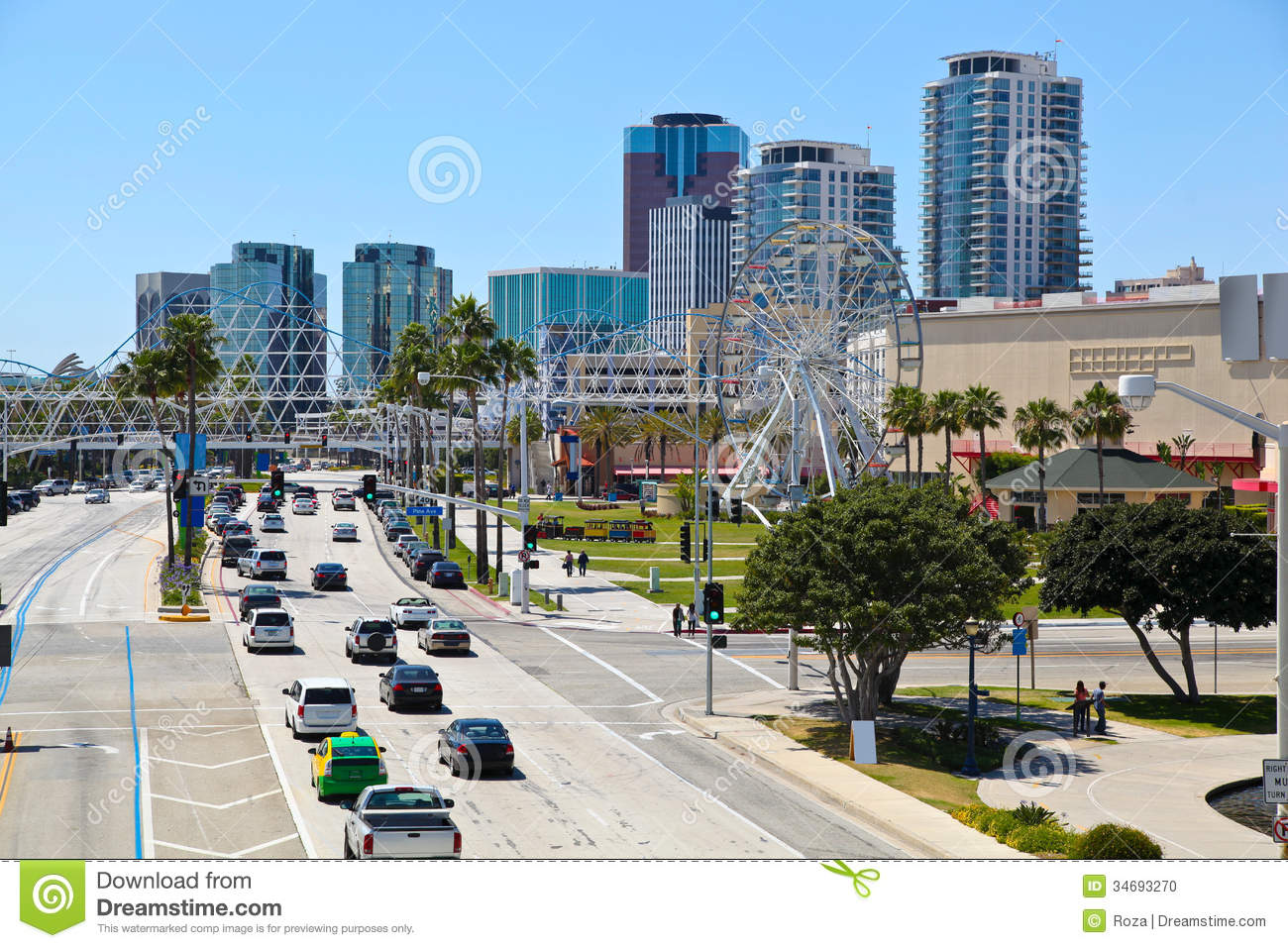 On Time Management Long Beach Ca